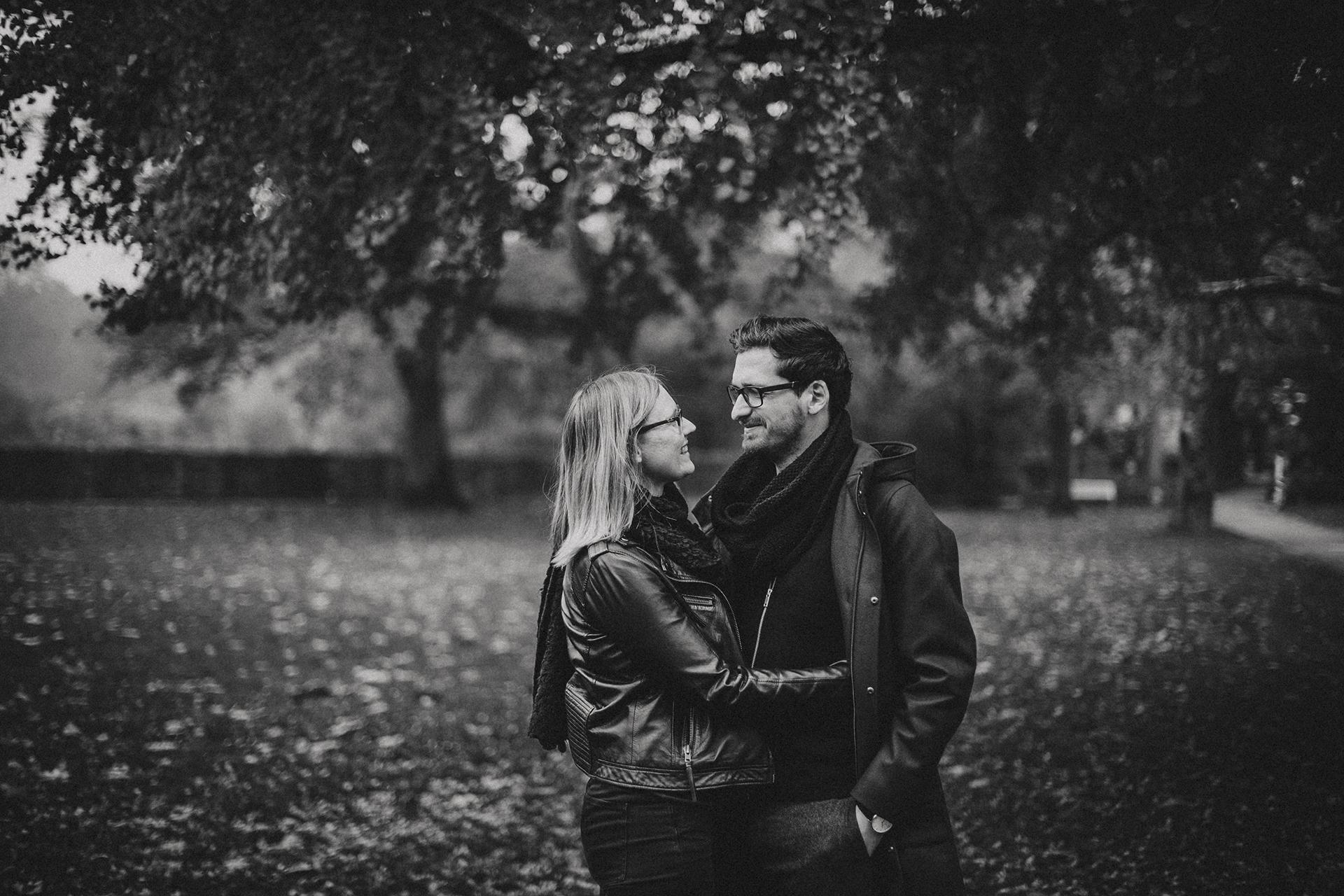 Engagementshooting_S&M_003_Caroline Queda Fotografie