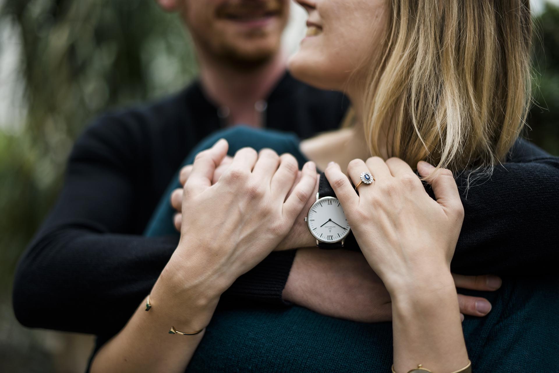 Engagementshooting_S&M_005_Caroline Queda Fotografie
