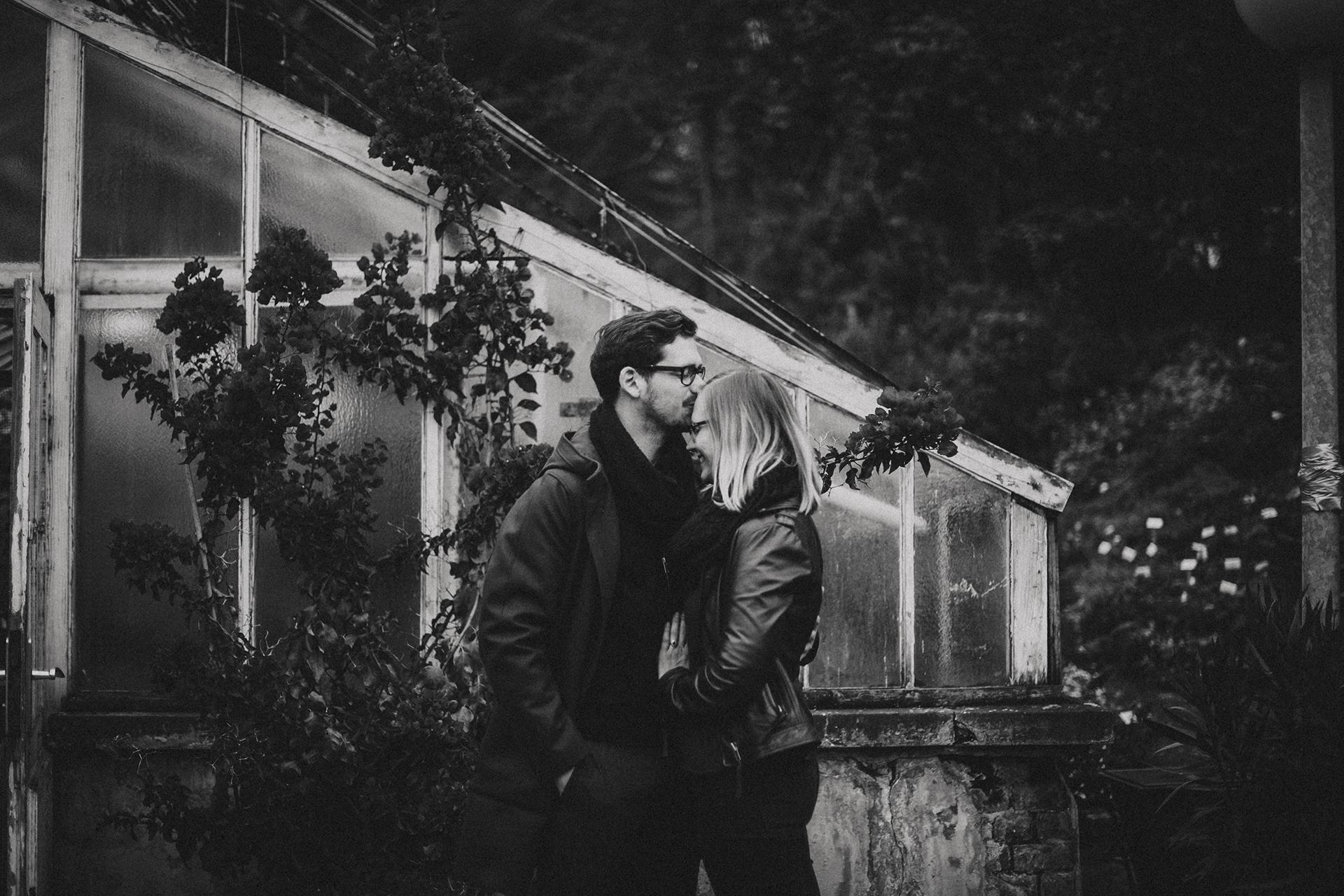 Engagementshooting_S&M_018_Caroline Queda Fotografie