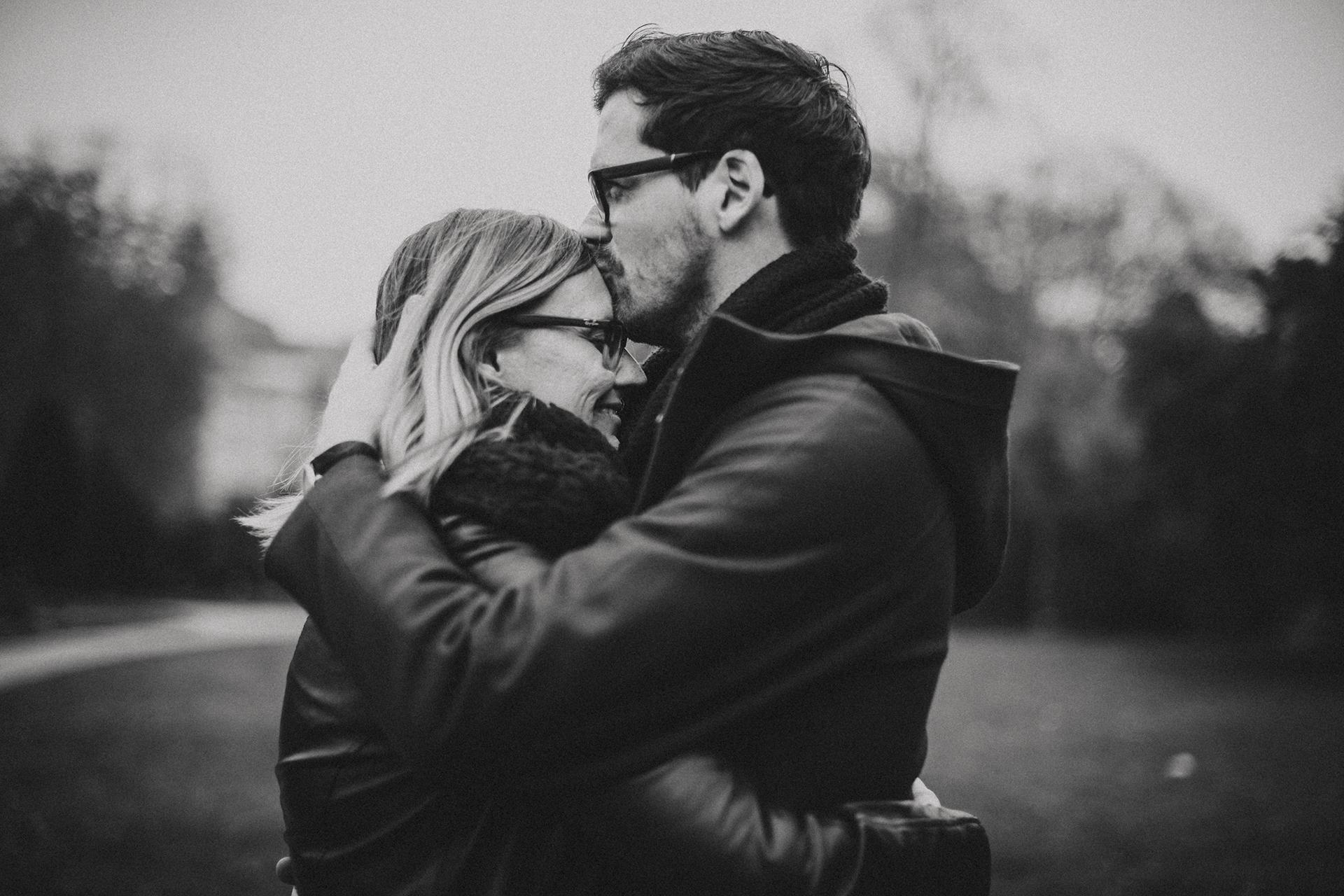 Engagementshooting_S&M_034_Caroline Queda Fotografie
