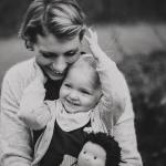 Familienshooting_FF_Titel_Caroline Queda Fotografie