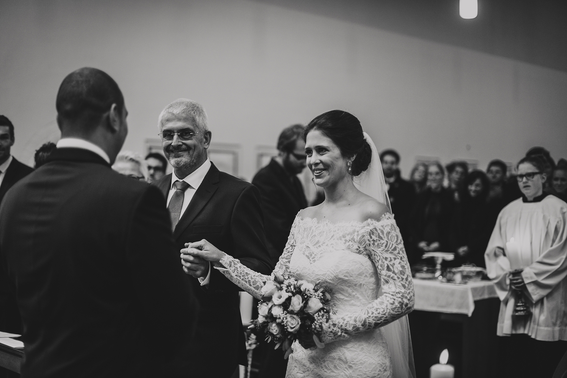 Hochzeitsreportage_J&D_016_Caroline Queda Fotografie