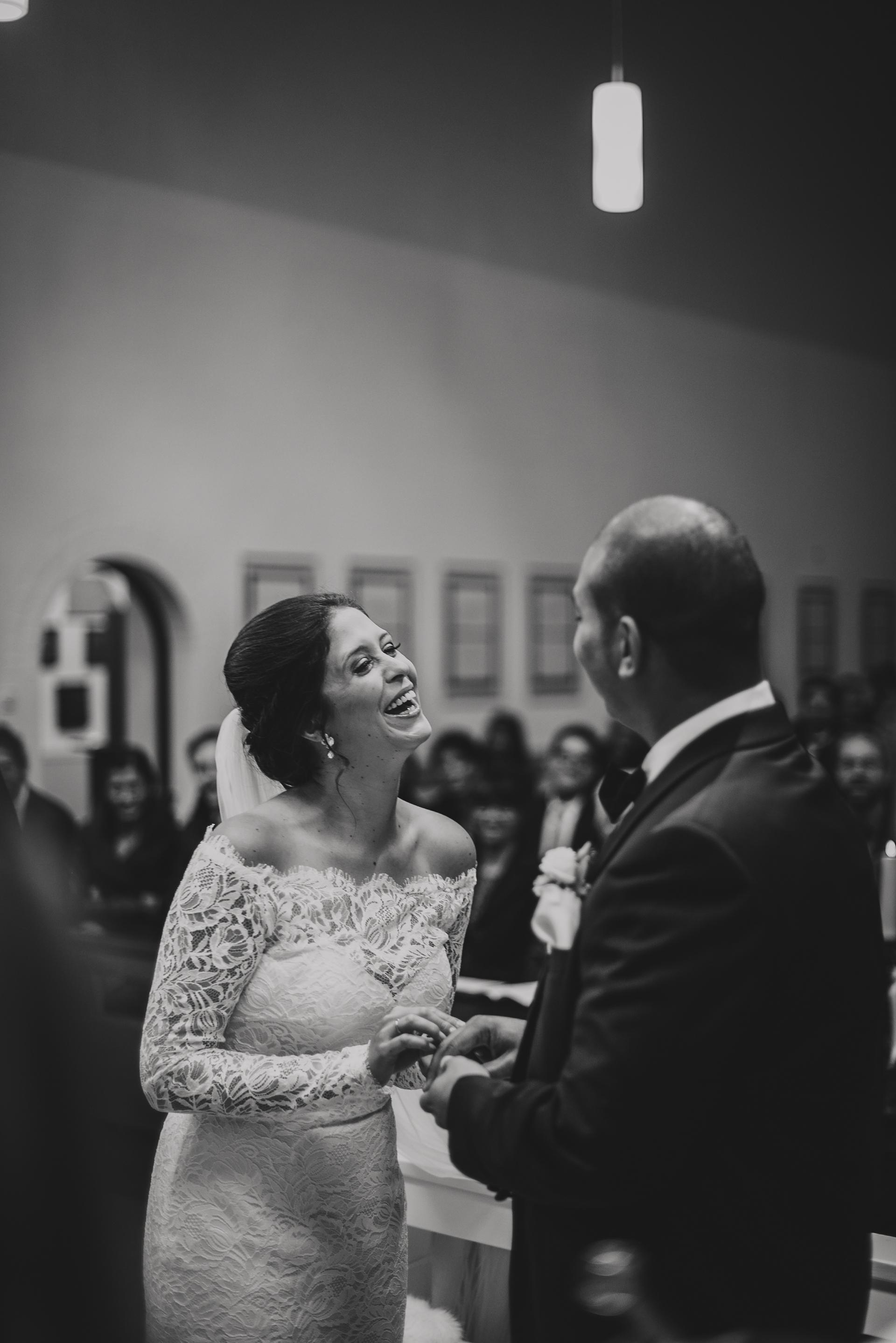 Hochzeitsreportage_J&D_023_Caroline Queda Fotografie