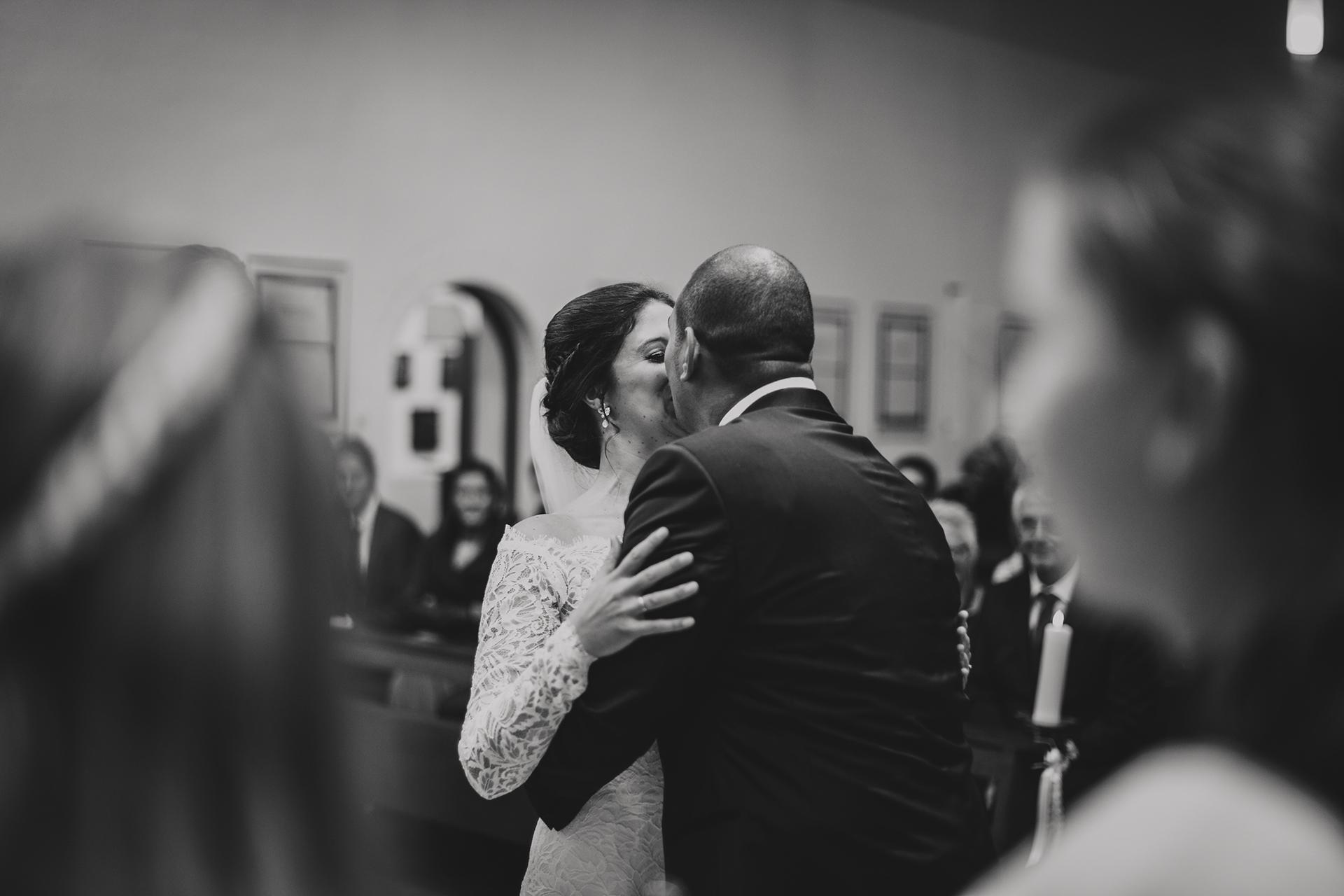 Hochzeitsreportage_J&D_028_Caroline Queda Fotografie