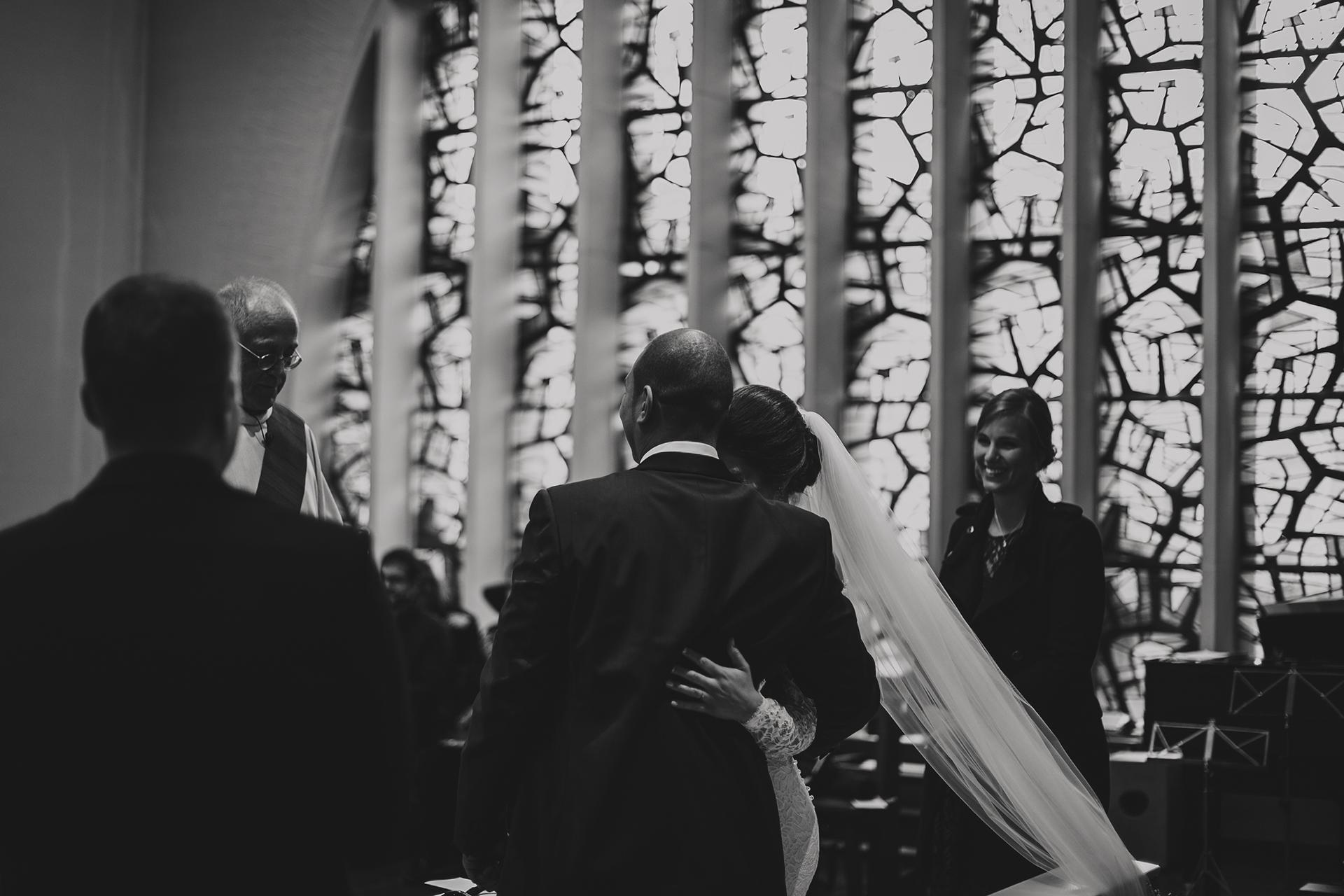 Hochzeitsreportage_J&D_029_Caroline Queda Fotografie