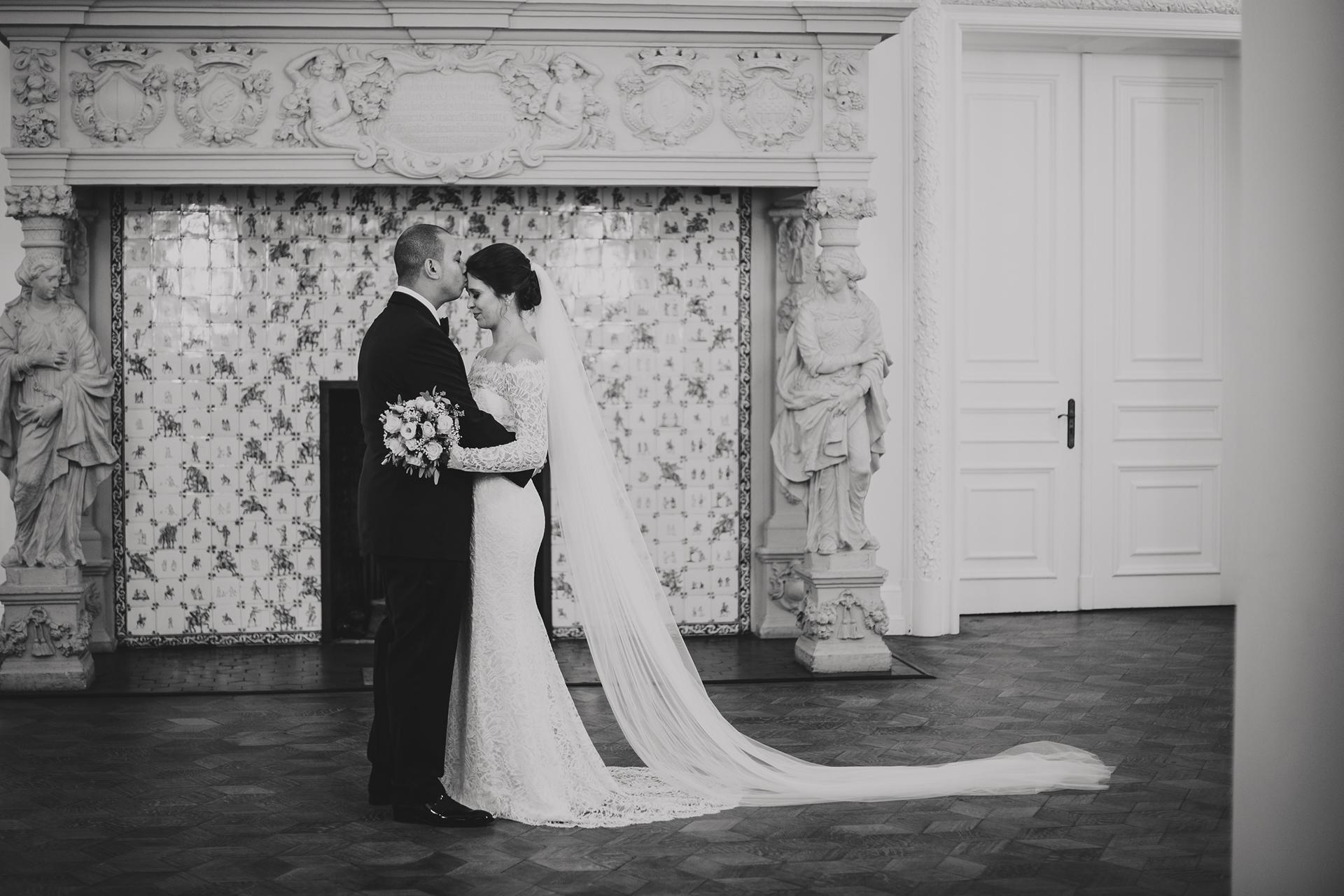 Hochzeitsreportage_J&D_045_Caroline Queda Fotografie
