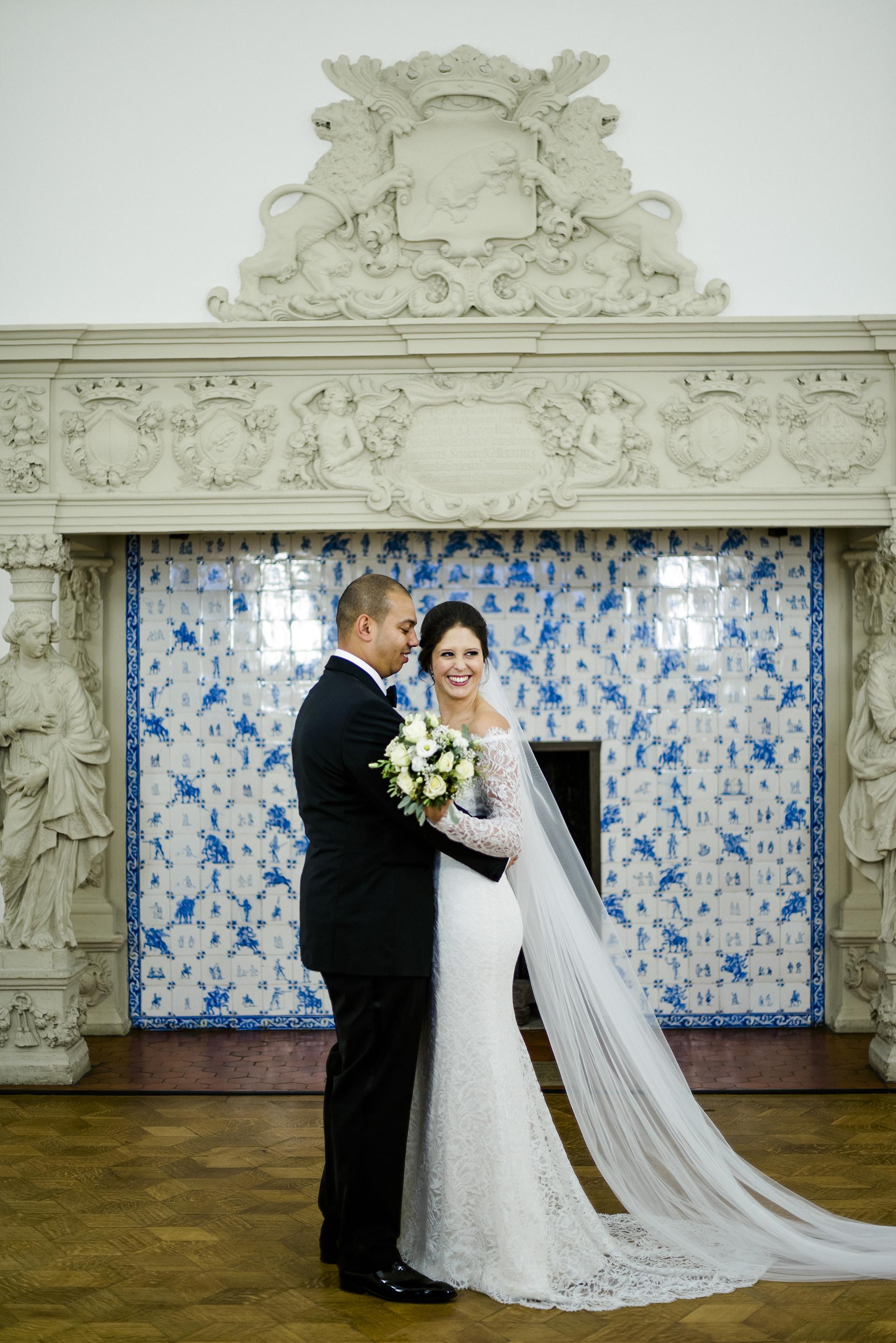 Hochzeitsreportage_J&D_046_Caroline Queda Fotografie