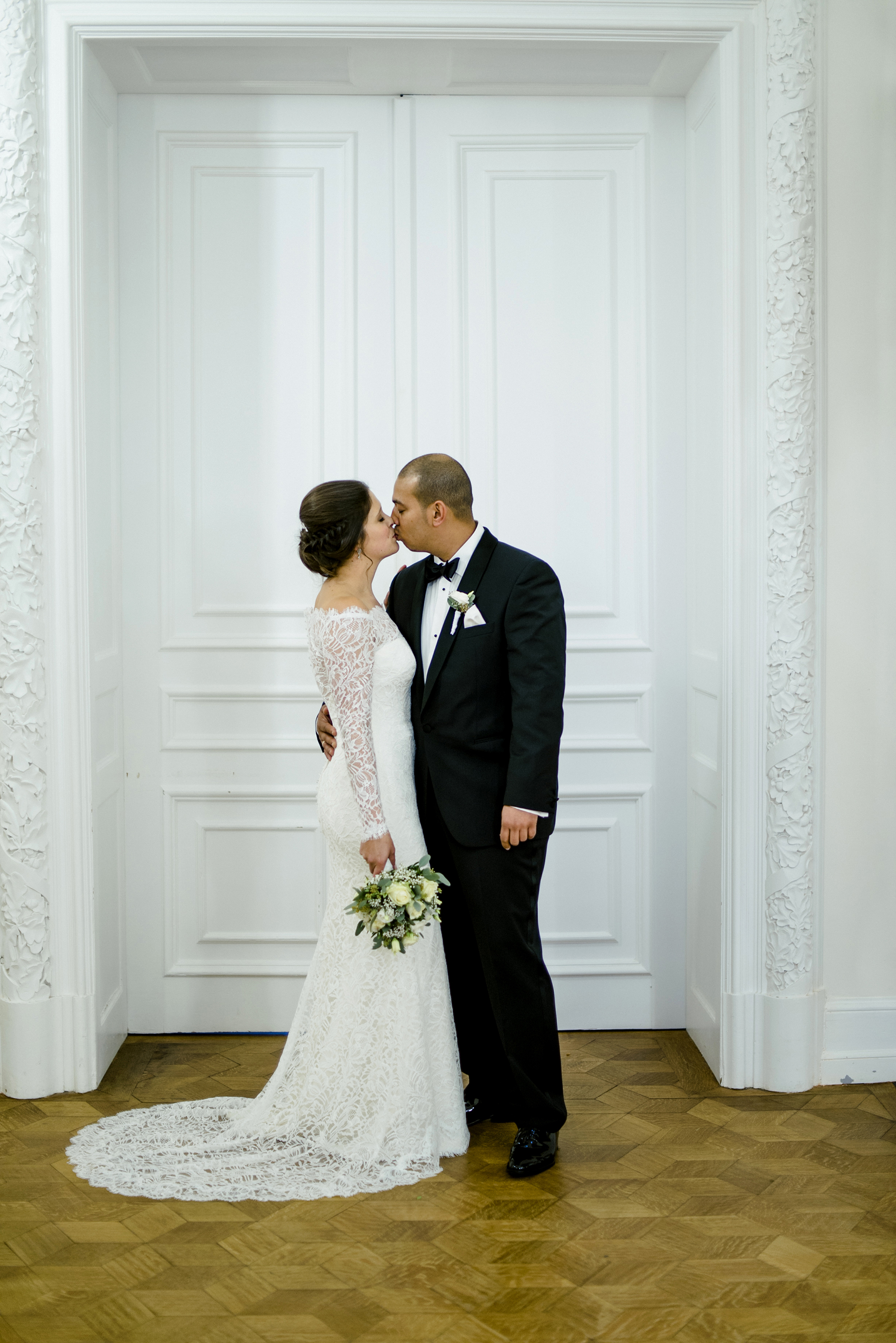 Hochzeitsreportage_J&D_049_Caroline Queda Fotografie