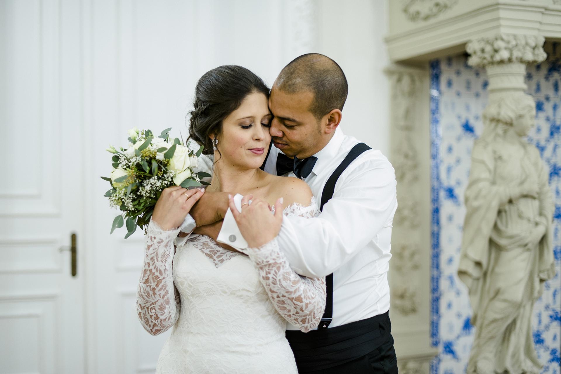 Hochzeitsreportage_J&D_051_Caroline Queda Fotografie
