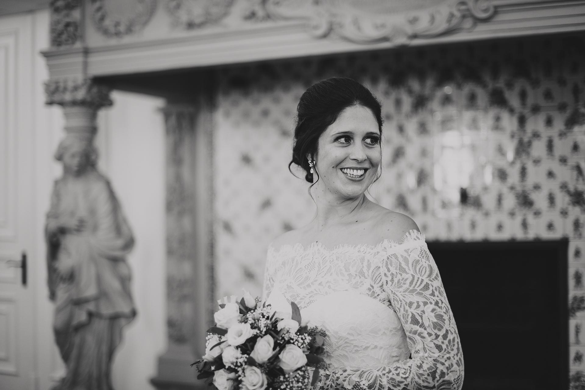 Hochzeitsreportage_J&D_059_Caroline Queda Fotografie