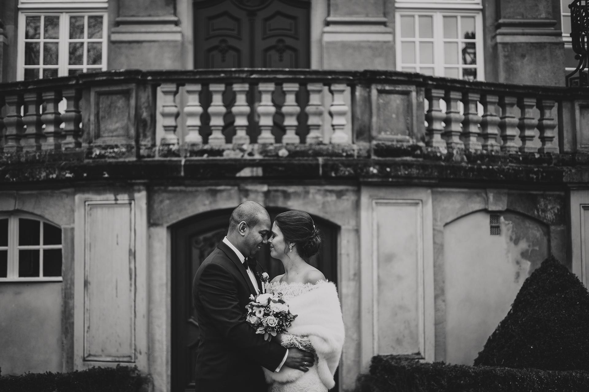 Hochzeitsreportage_J&D_061_Caroline Queda Fotografie
