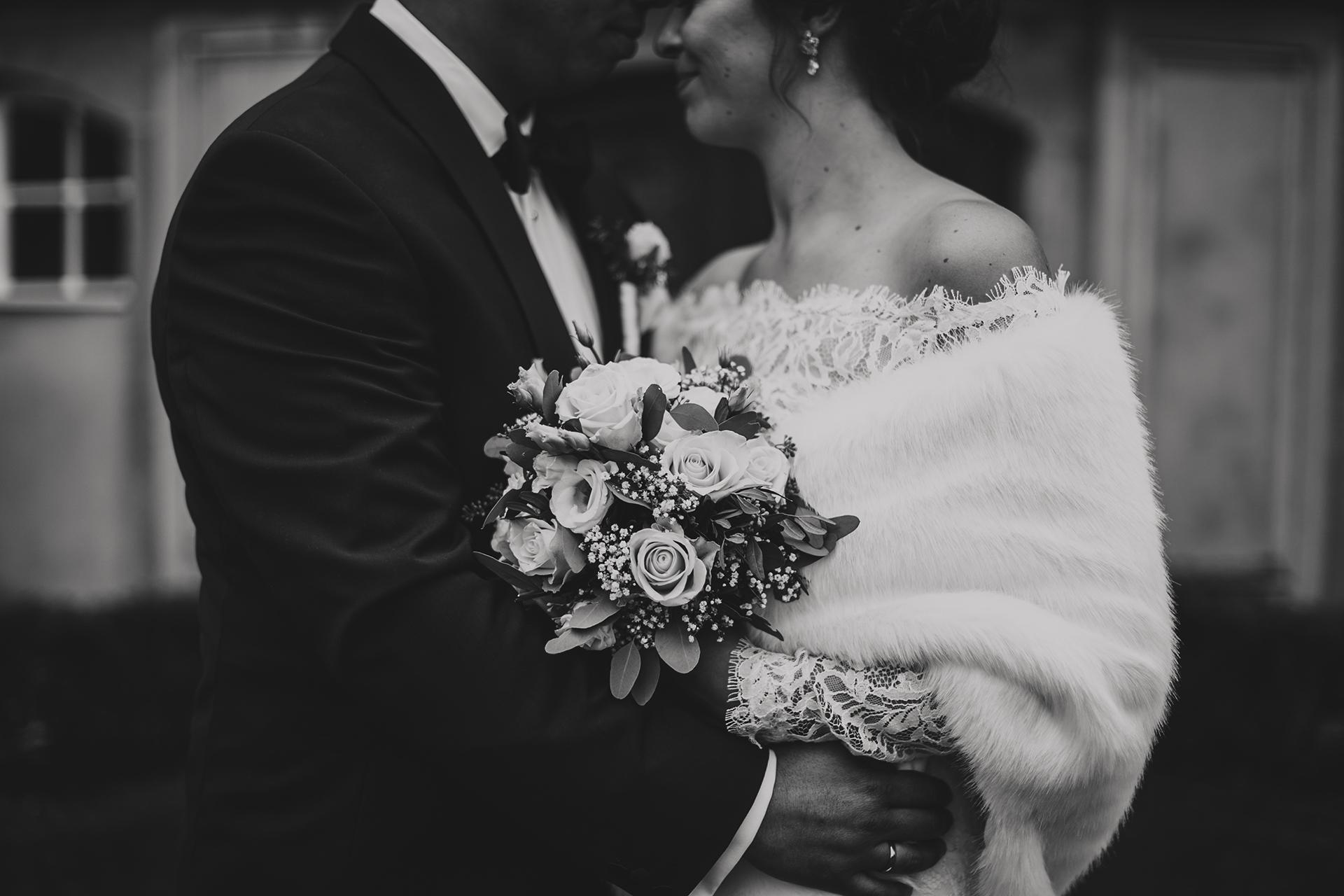 Hochzeitsreportage_J&D_063_Caroline Queda Fotografie