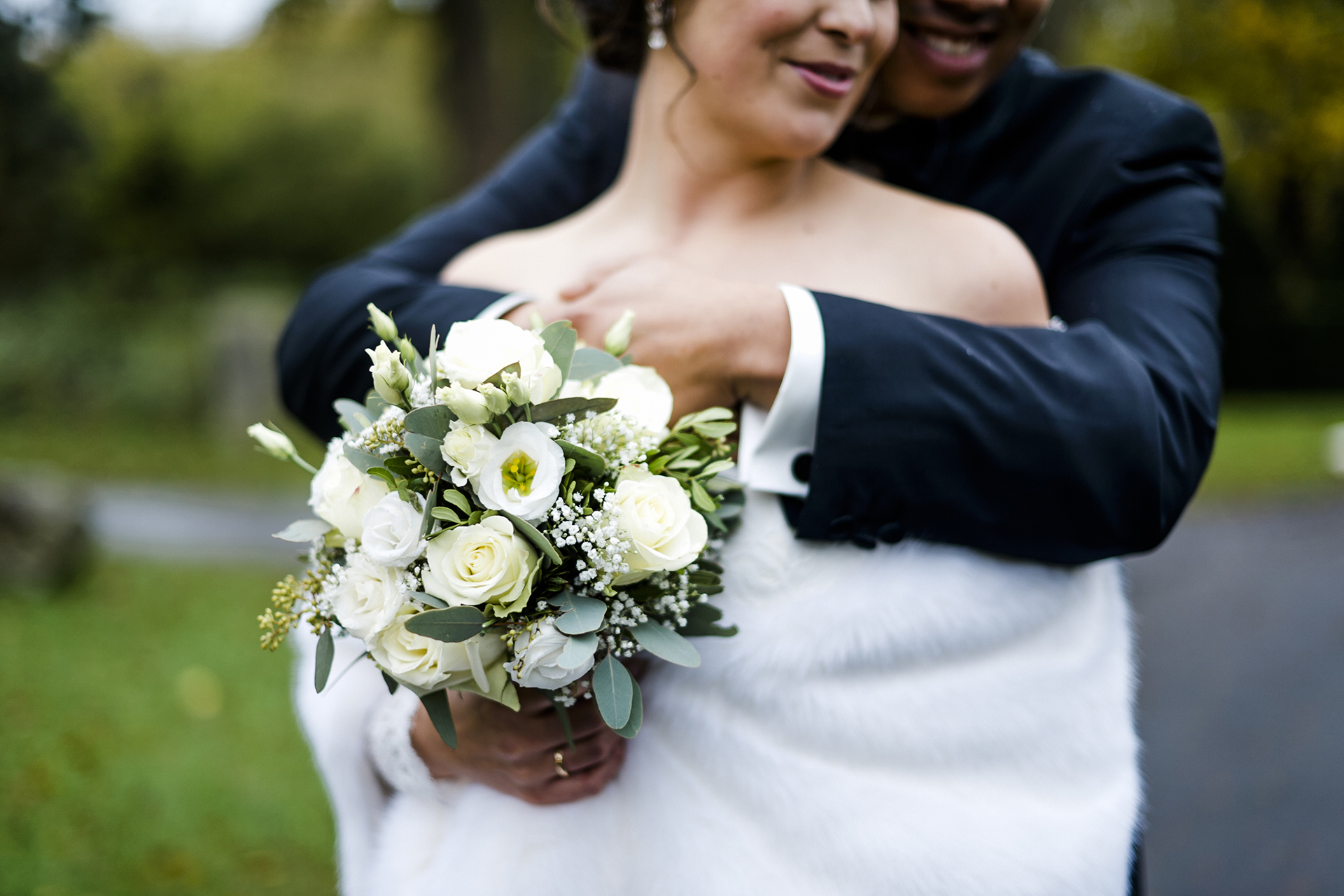 Hochzeitsreportage_J&D_068_Caroline Queda Fotografie