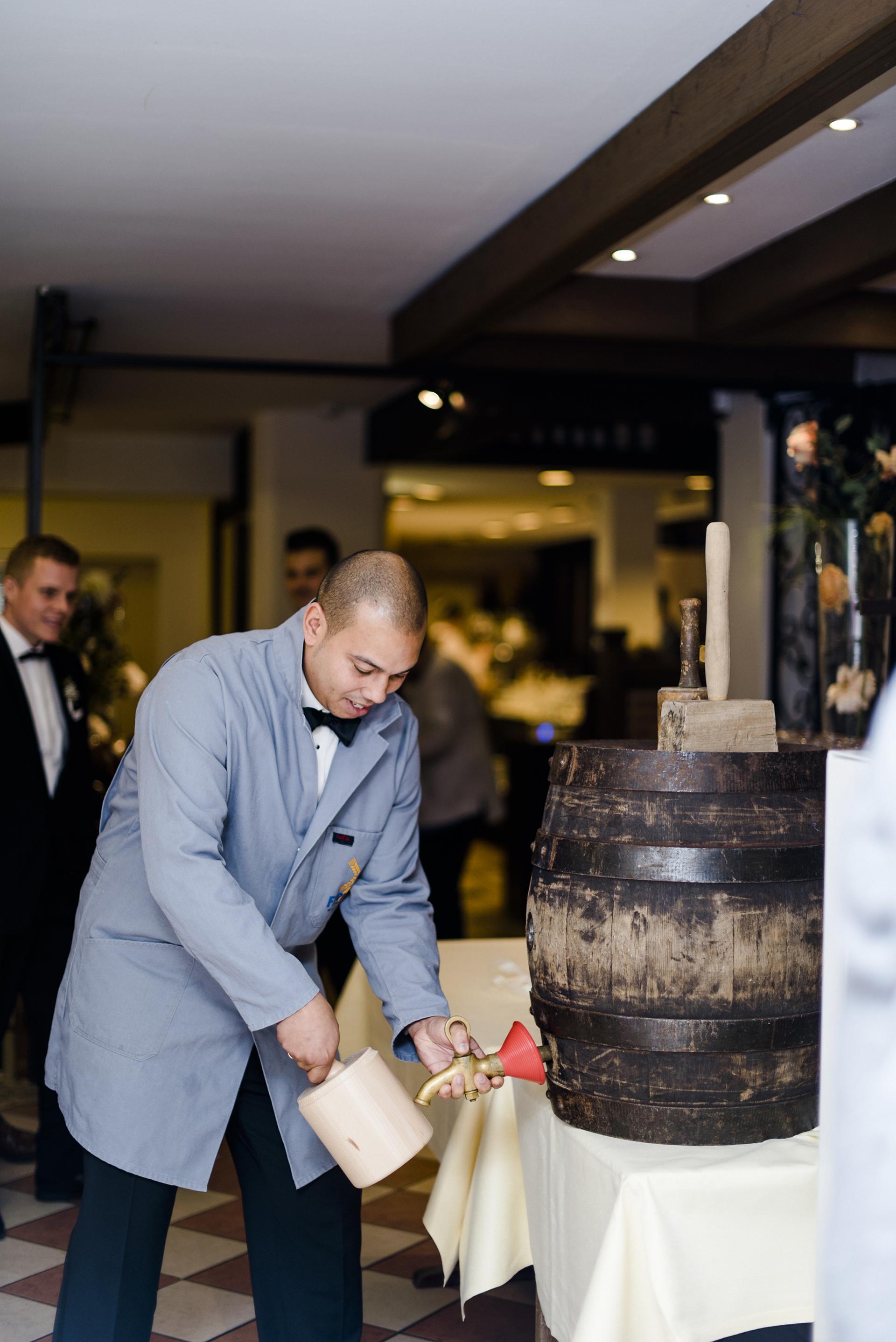 Hochzeitsreportage_J&D_075_Caroline Queda Fotografie