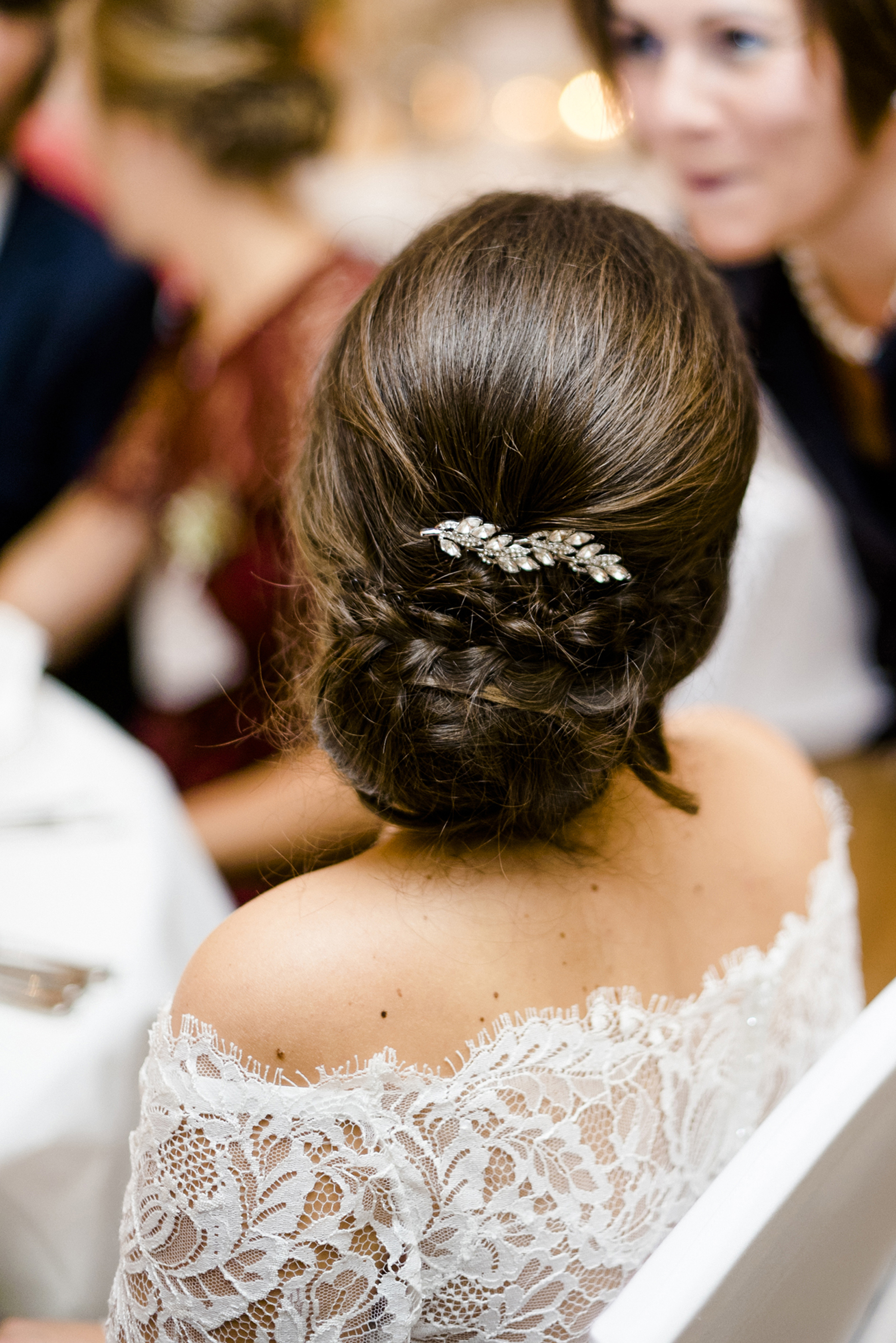 Hochzeitsreportage_J&D_096_Caroline Queda Fotografie