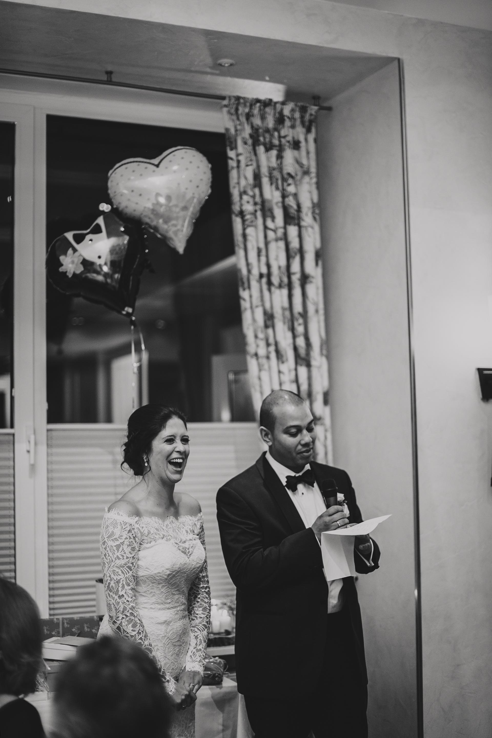 Hochzeitsreportage_J&D_097_Caroline Queda Fotografie