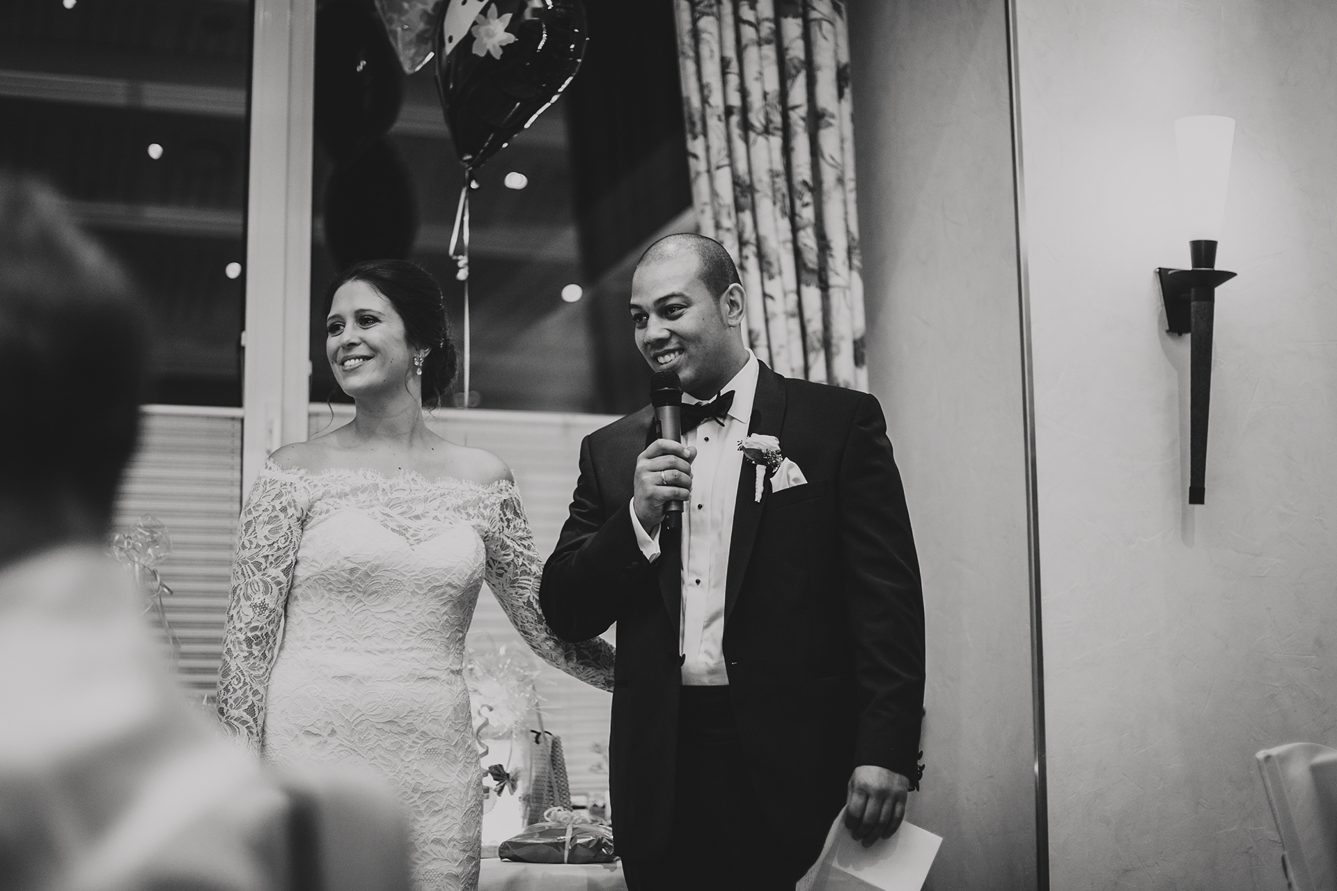 Hochzeitsreportage_J&D_098_Caroline Queda Fotografie