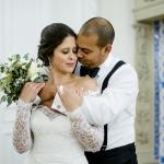 Hochzeitsreportage_J&D_Titel_Caroline Queda Fotografie