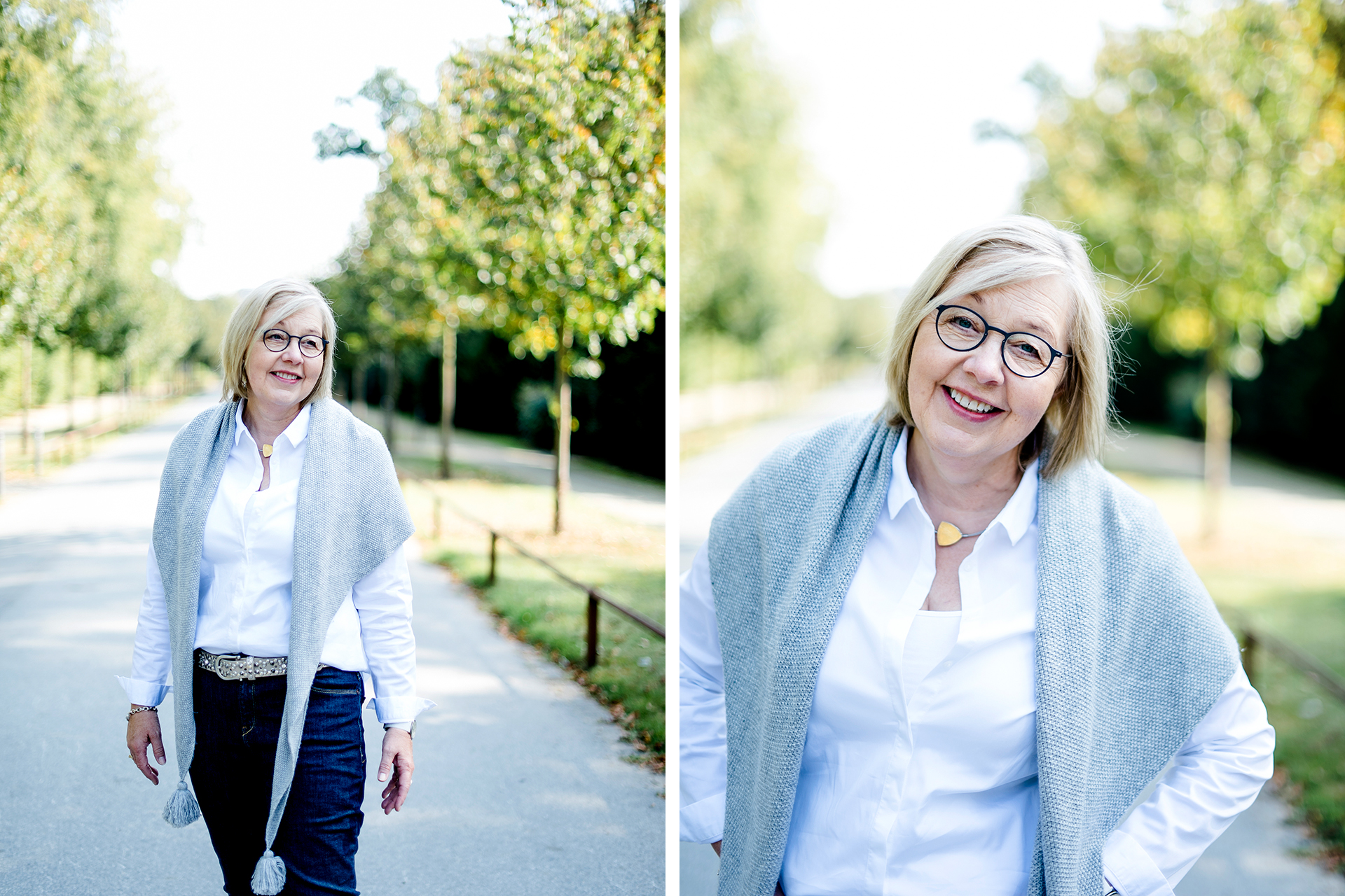 16-113-104_Caroline Queda Fotografie