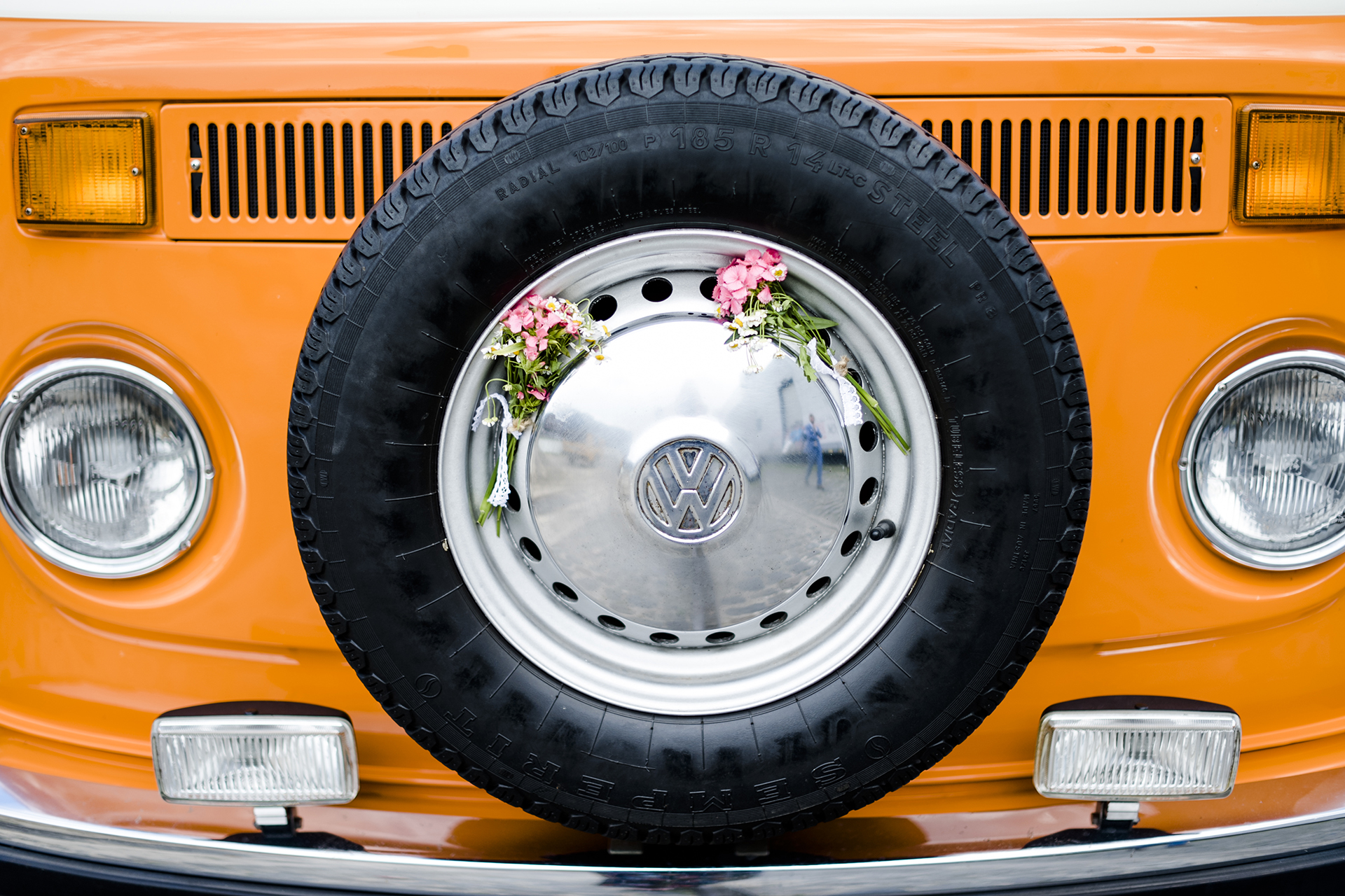 blog_steffimicha_caroline-queda-fotografie70_caroline-queda-fotografie