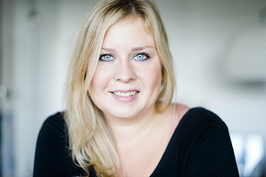 Fotograf Münster: Caroline Queda