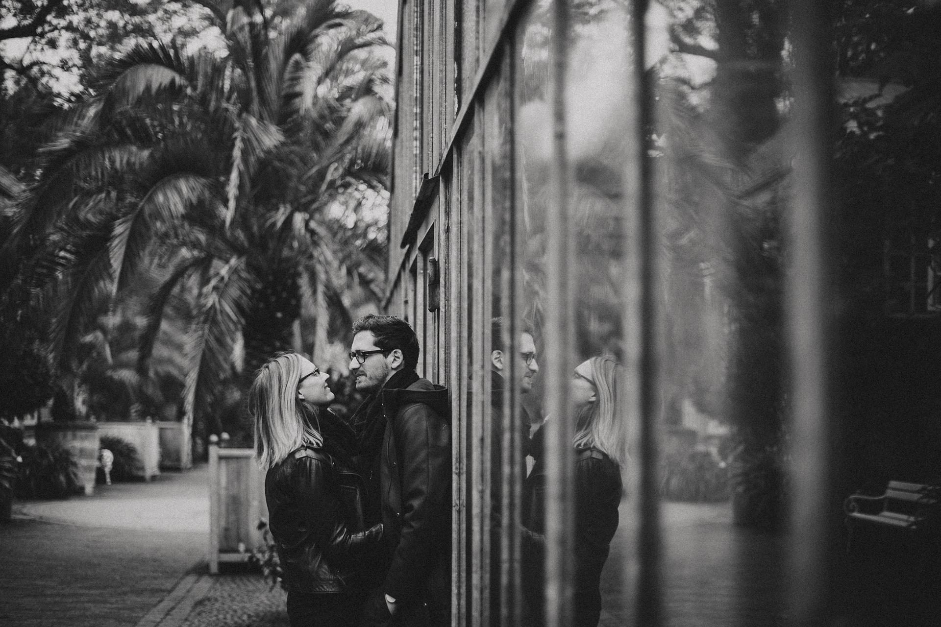 Engagementshooting_S&M_011_Caroline Queda Fotografie