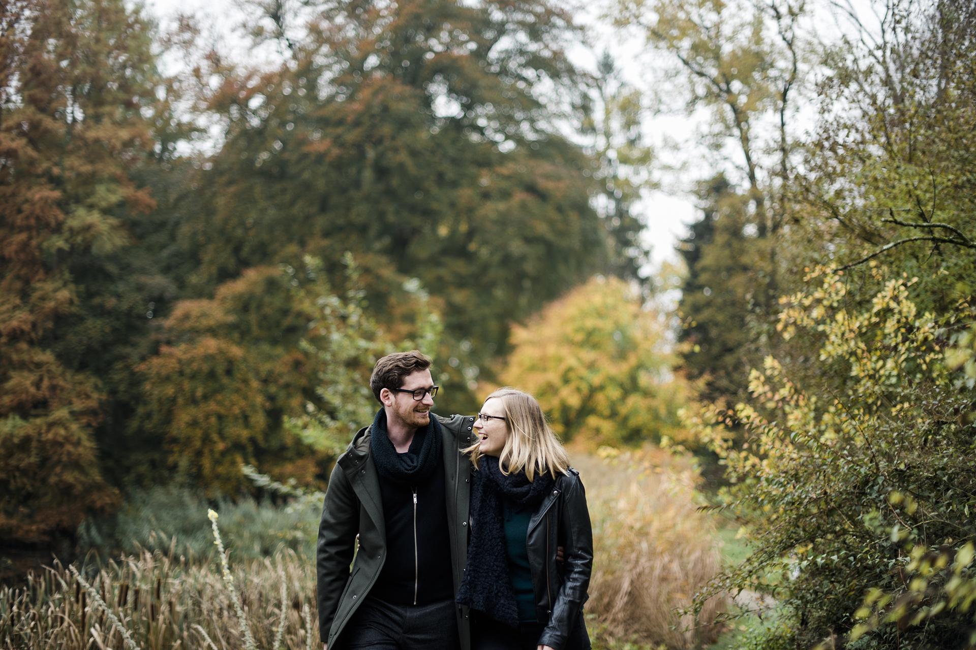 Engagementshooting_S&M_028_Caroline Queda Fotografie