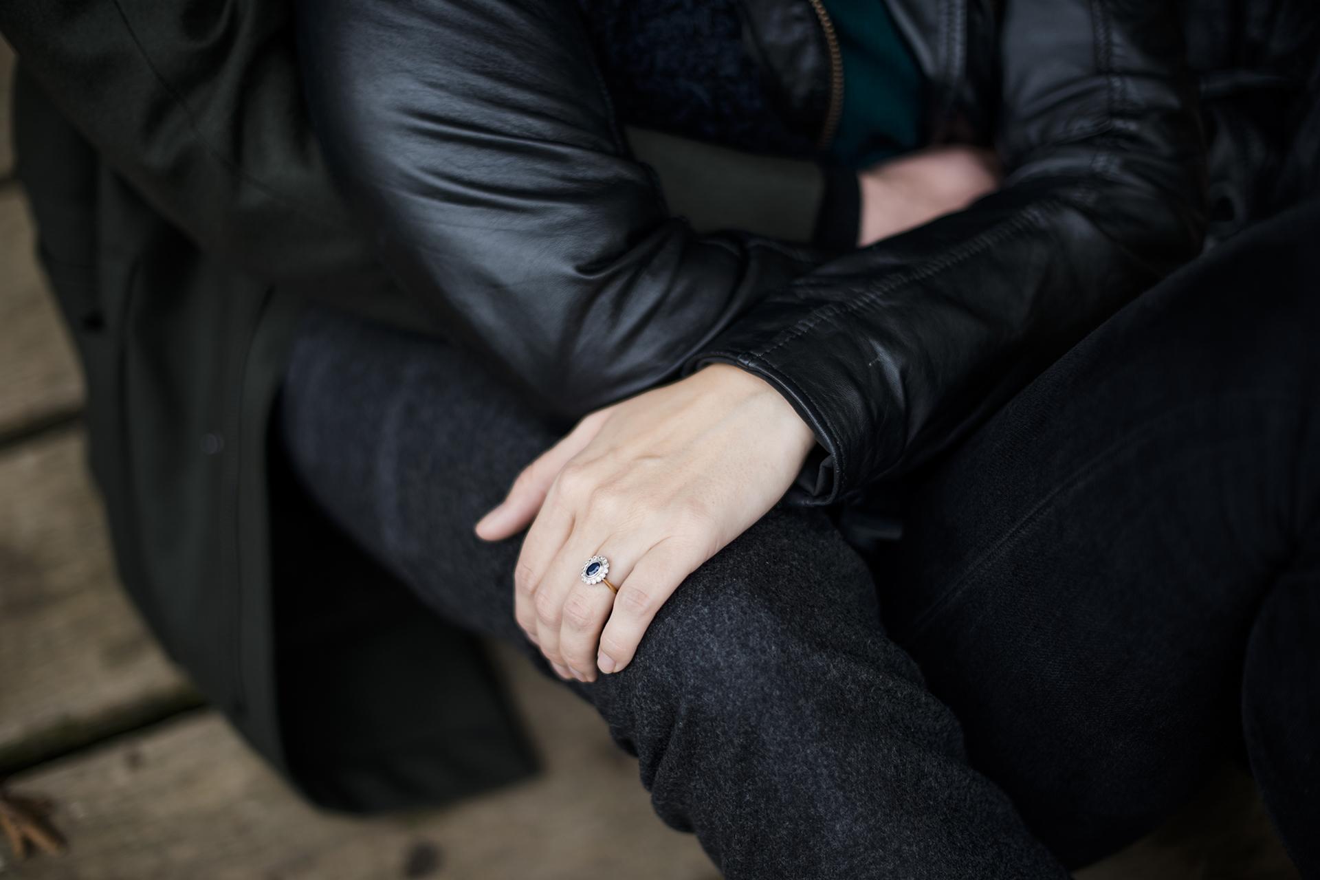 Engagementshooting_S&M_032_Caroline Queda Fotografie