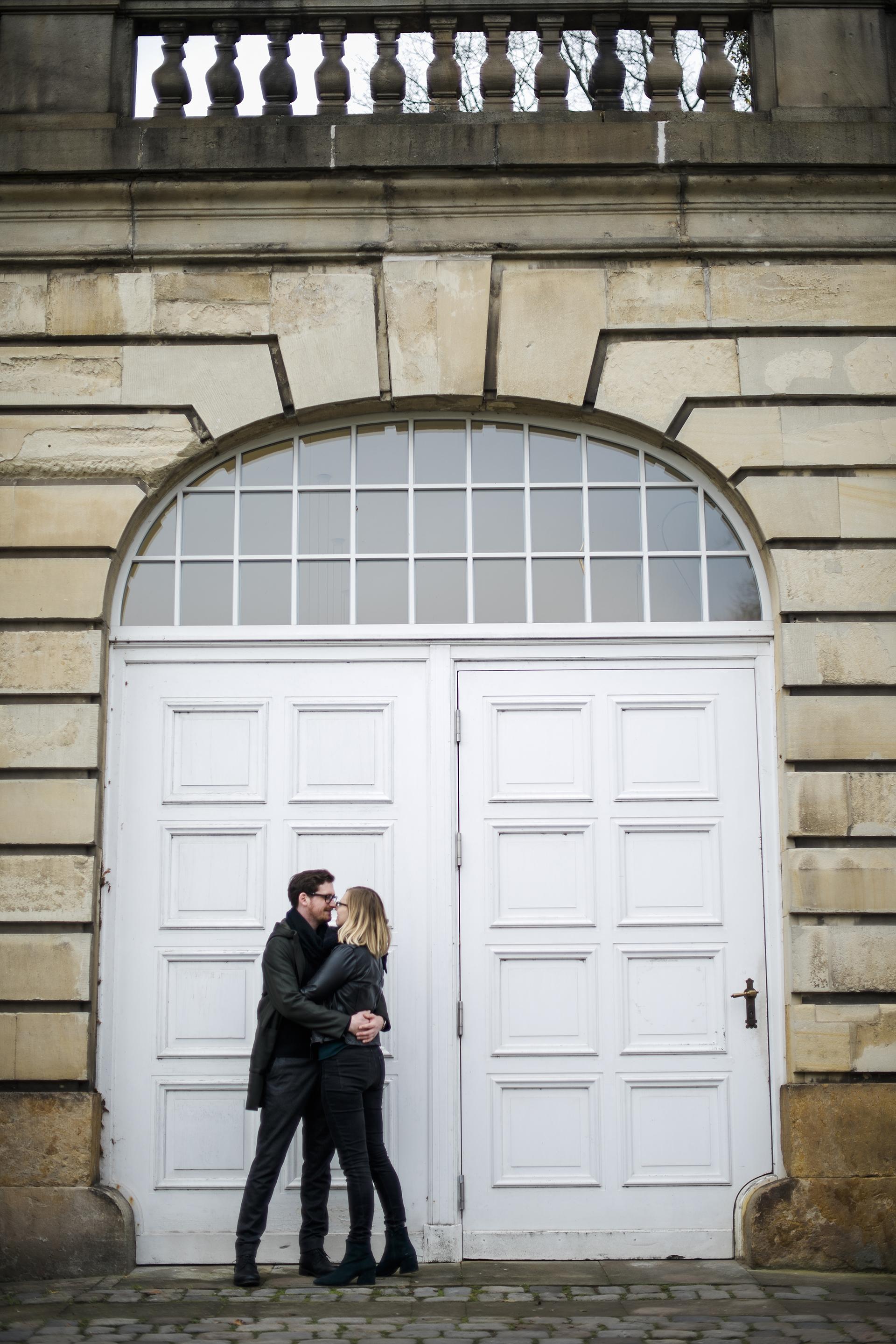 Engagementshooting_S&M_044_Caroline Queda Fotografie