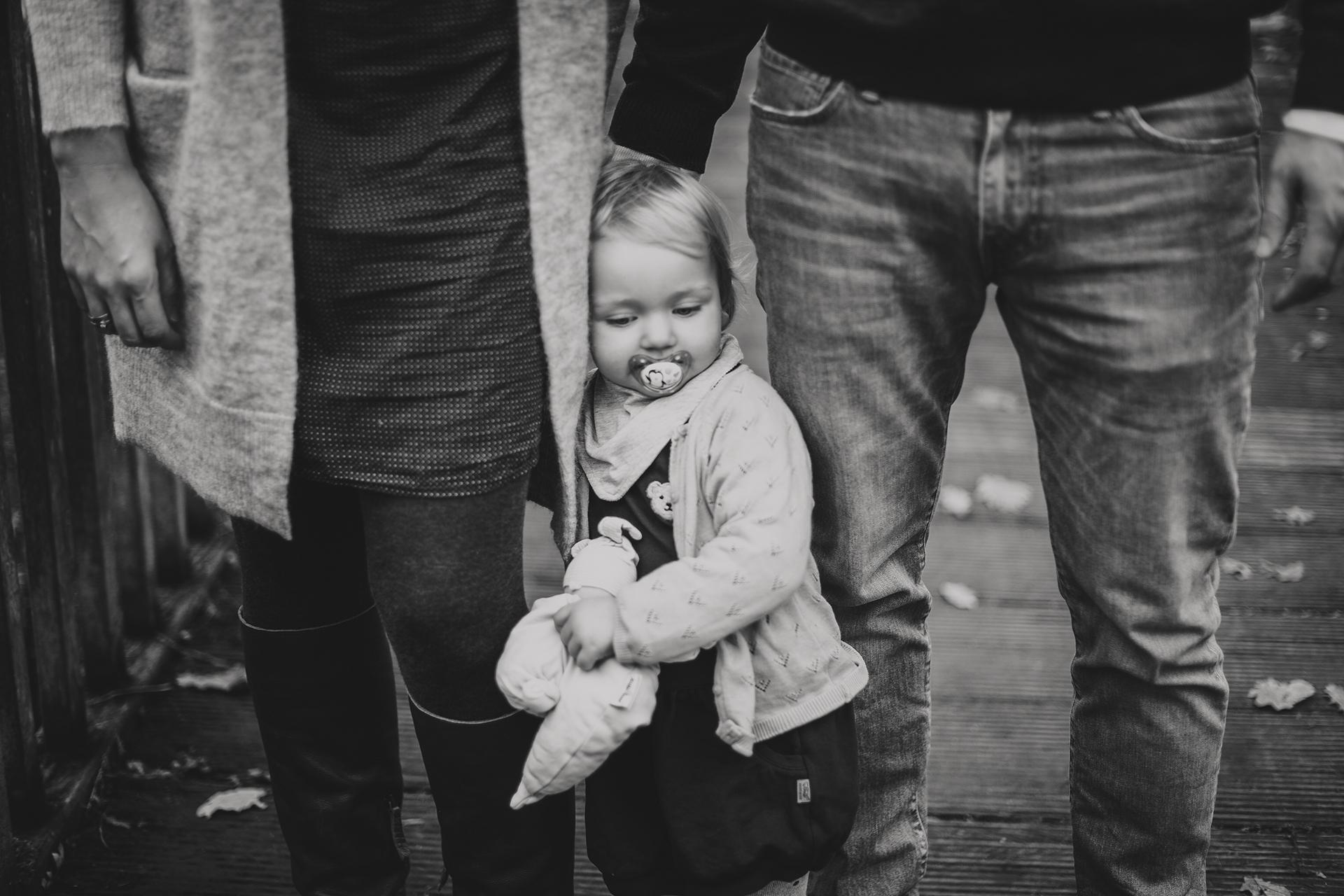 Familienshooting_FF_002_Caroline Queda Fotografie
