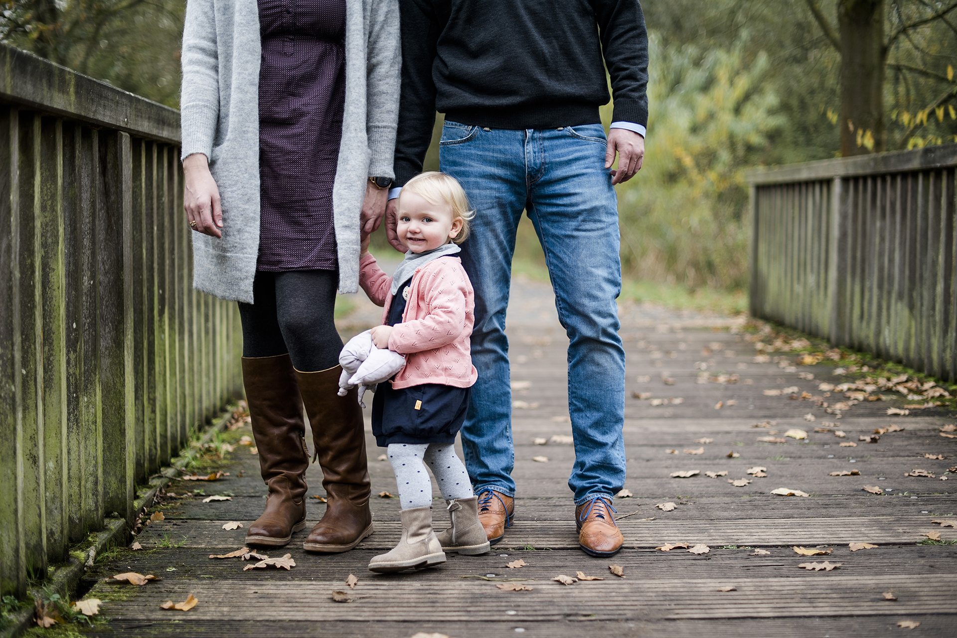 Familienshooting_FF_005_Caroline Queda Fotografie