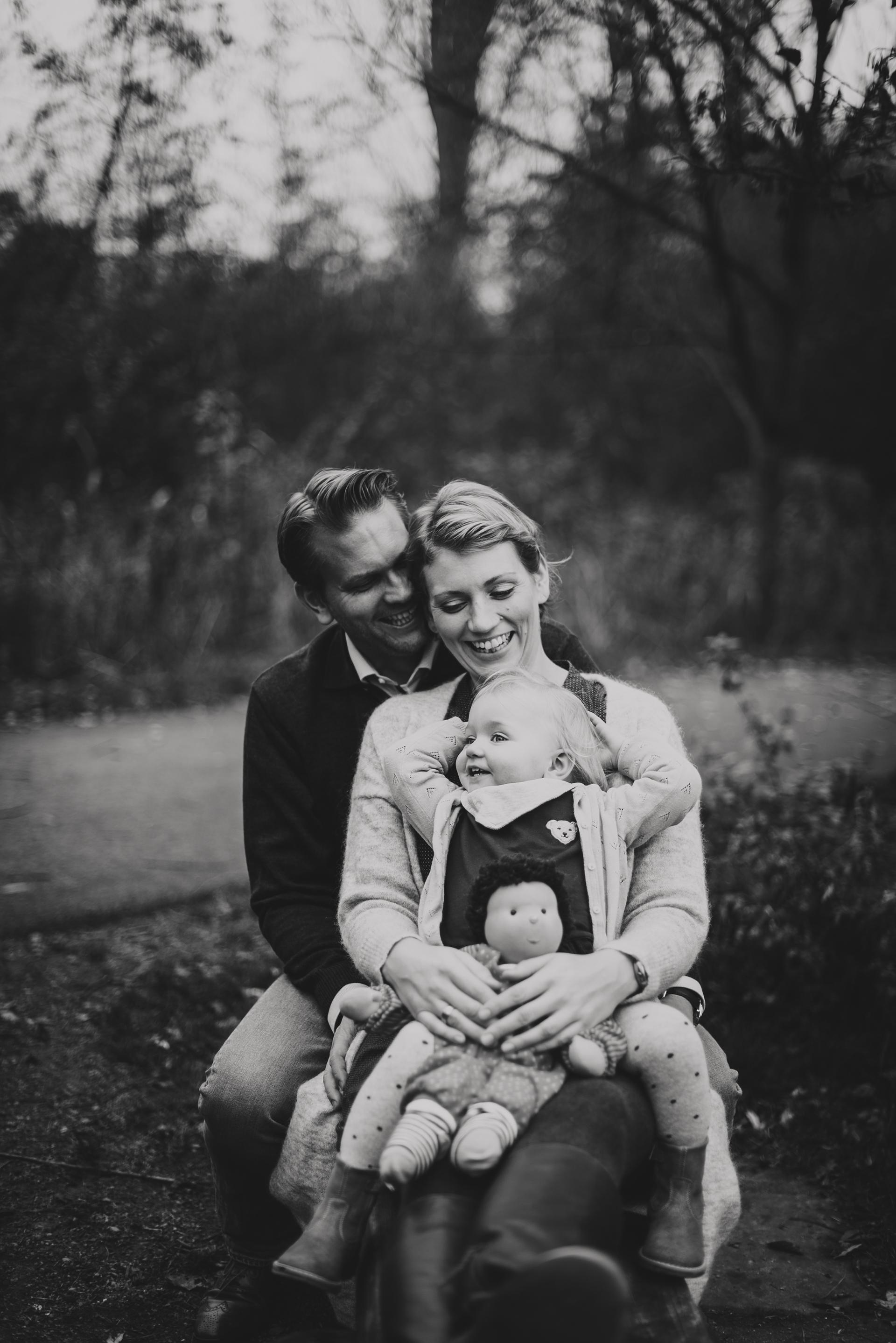 Familienshooting_FF_012_Caroline Queda Fotografie