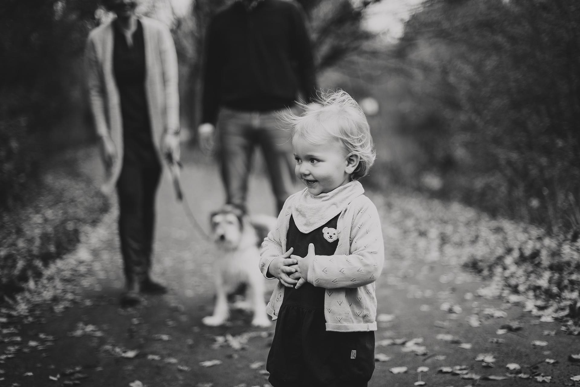 Familienshooting_FF_016_Caroline Queda Fotografie