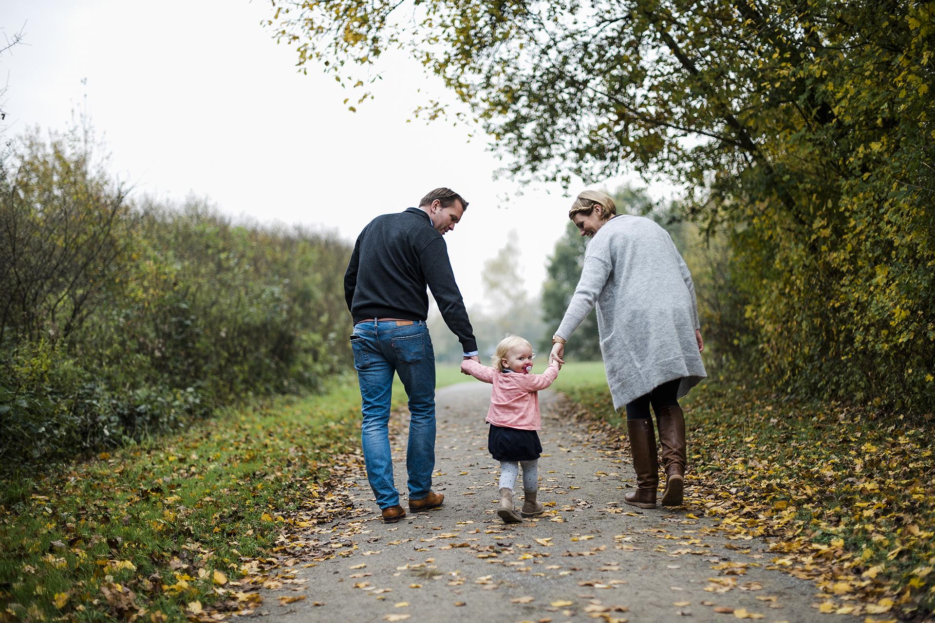 Familienshooting_FF_020_Caroline Queda Fotografie