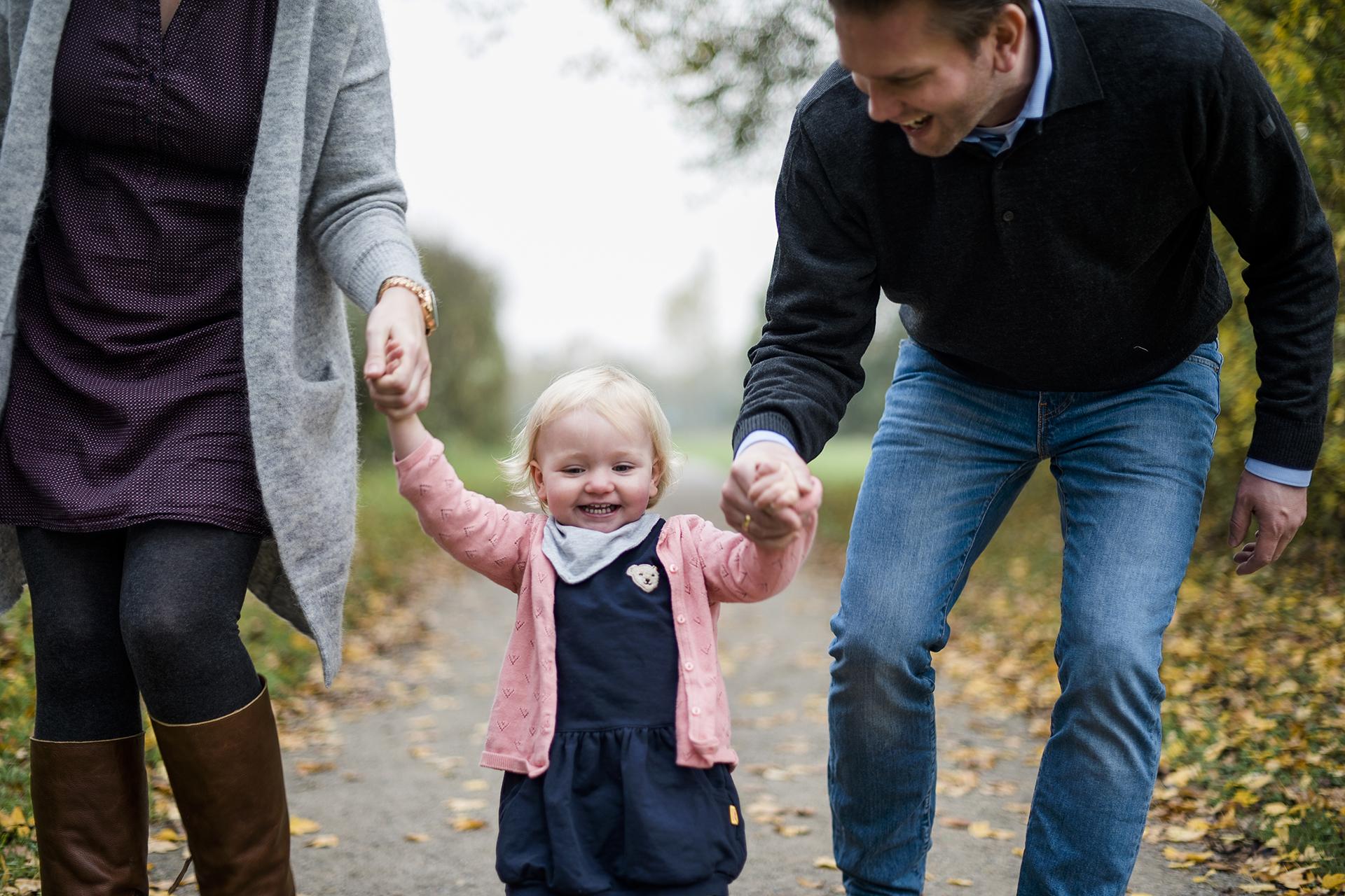 Familienshooting_FF_022_Caroline Queda Fotografie