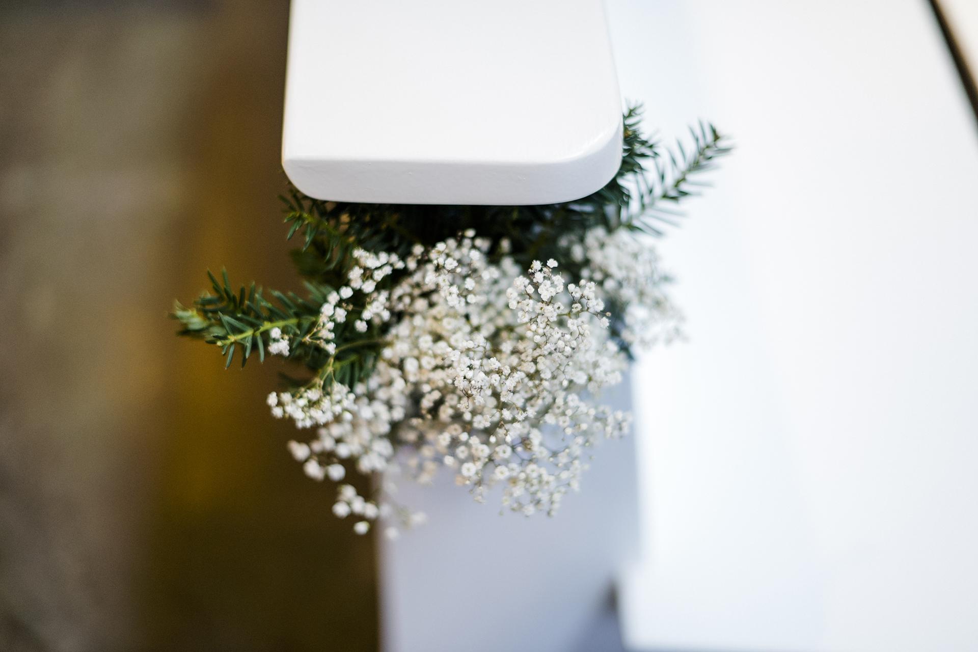 Hochzeitsreportage_J&D_005_Caroline Queda Fotografie