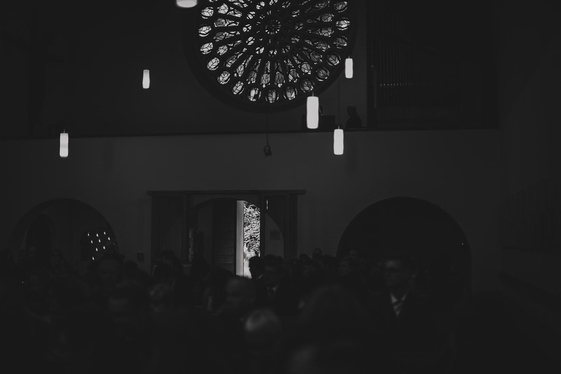 Hochzeitsreportage_J&D_011_Caroline Queda Fotografie