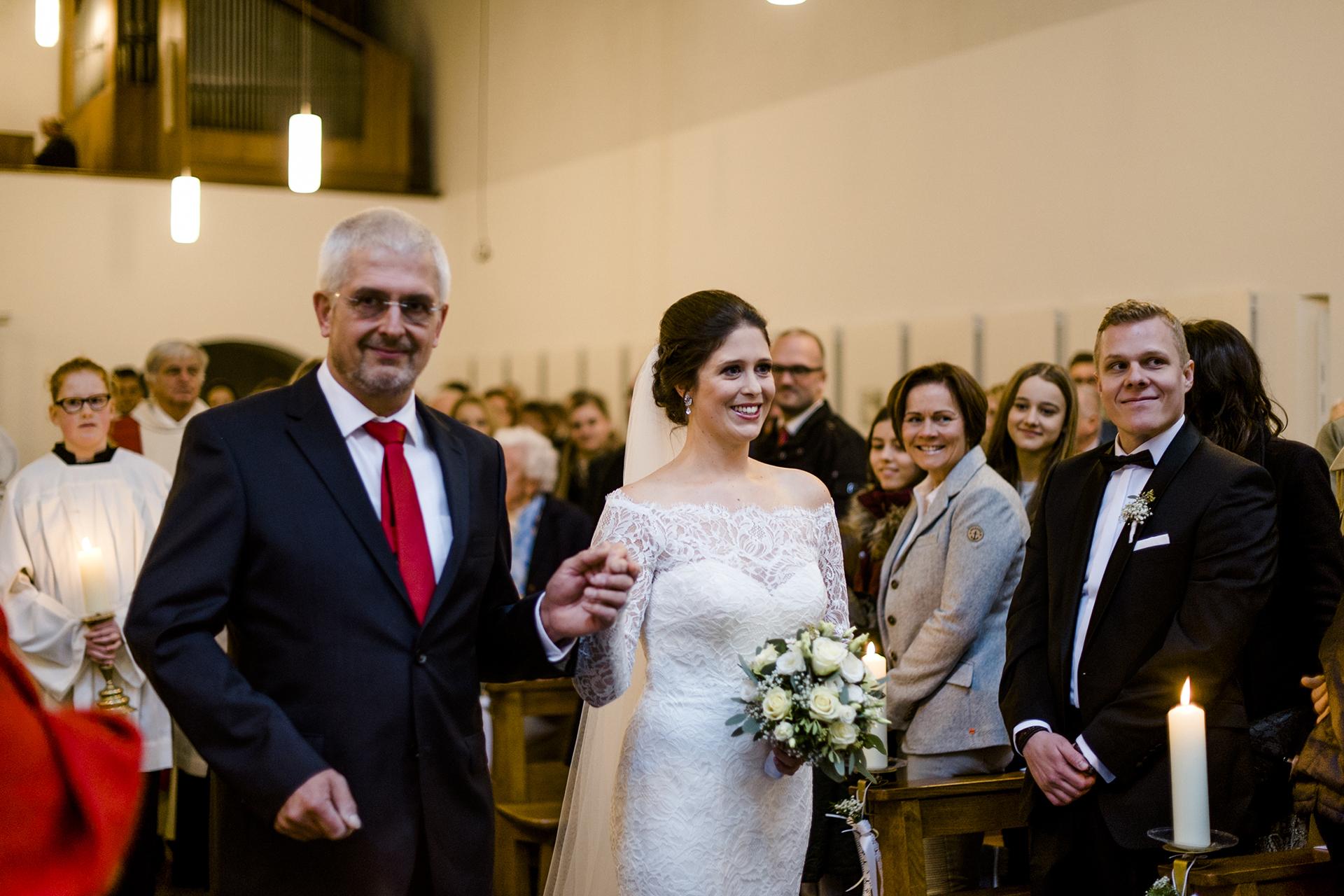 Hochzeitsreportage_J&D_015_Caroline Queda Fotografie