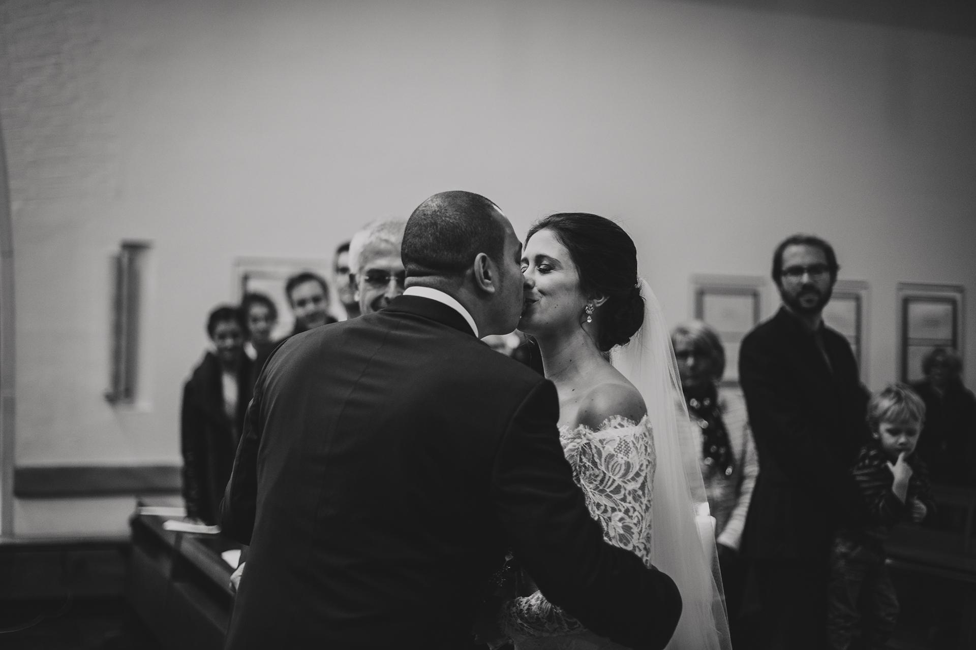 Hochzeitsreportage_J&D_017_Caroline Queda Fotografie