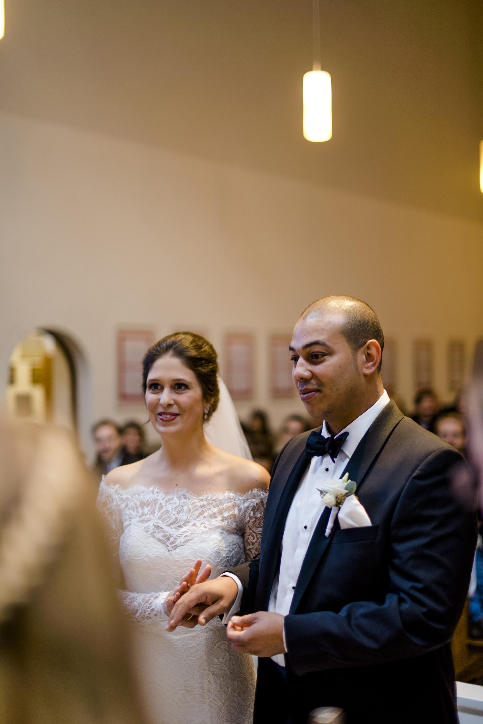 Hochzeitsreportage_J&D_025_Caroline Queda Fotografie