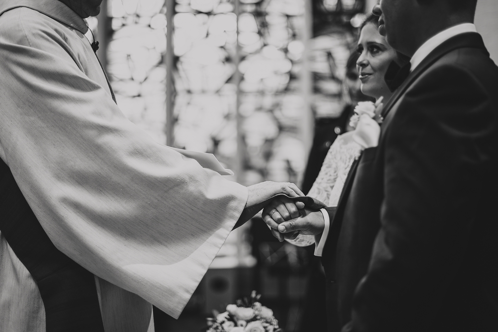 Hochzeitsreportage_J&D_026_Caroline Queda Fotografie