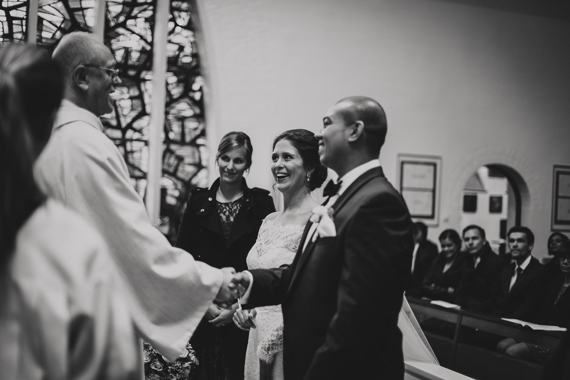 Hochzeitsreportage_J&D_027_Caroline Queda Fotografie