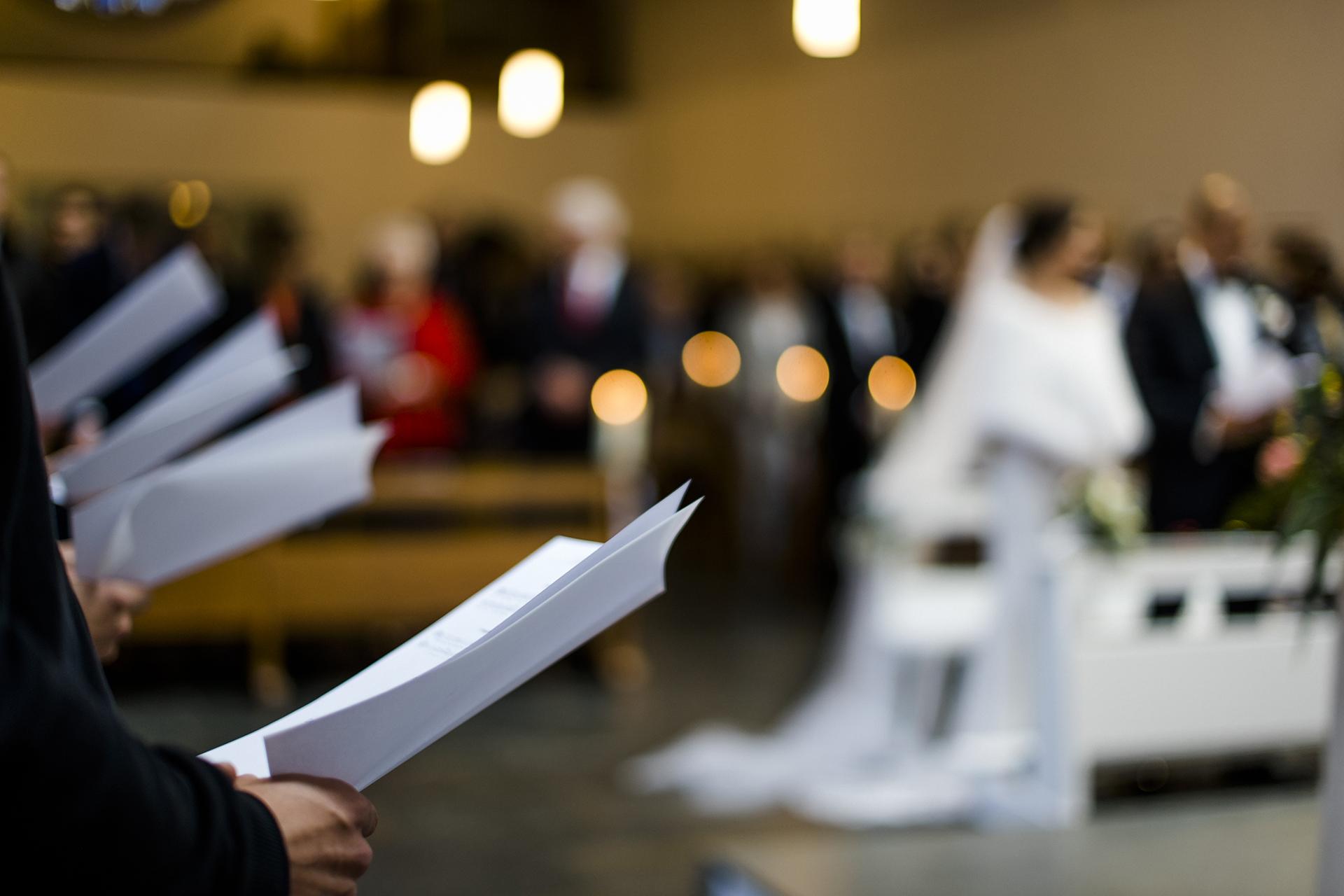 Hochzeitsreportage_J&D_032_Caroline Queda Fotografie