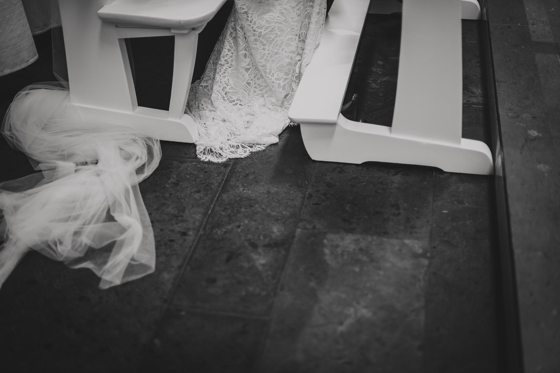 Hochzeitsreportage_J&D_033_Caroline Queda Fotografie