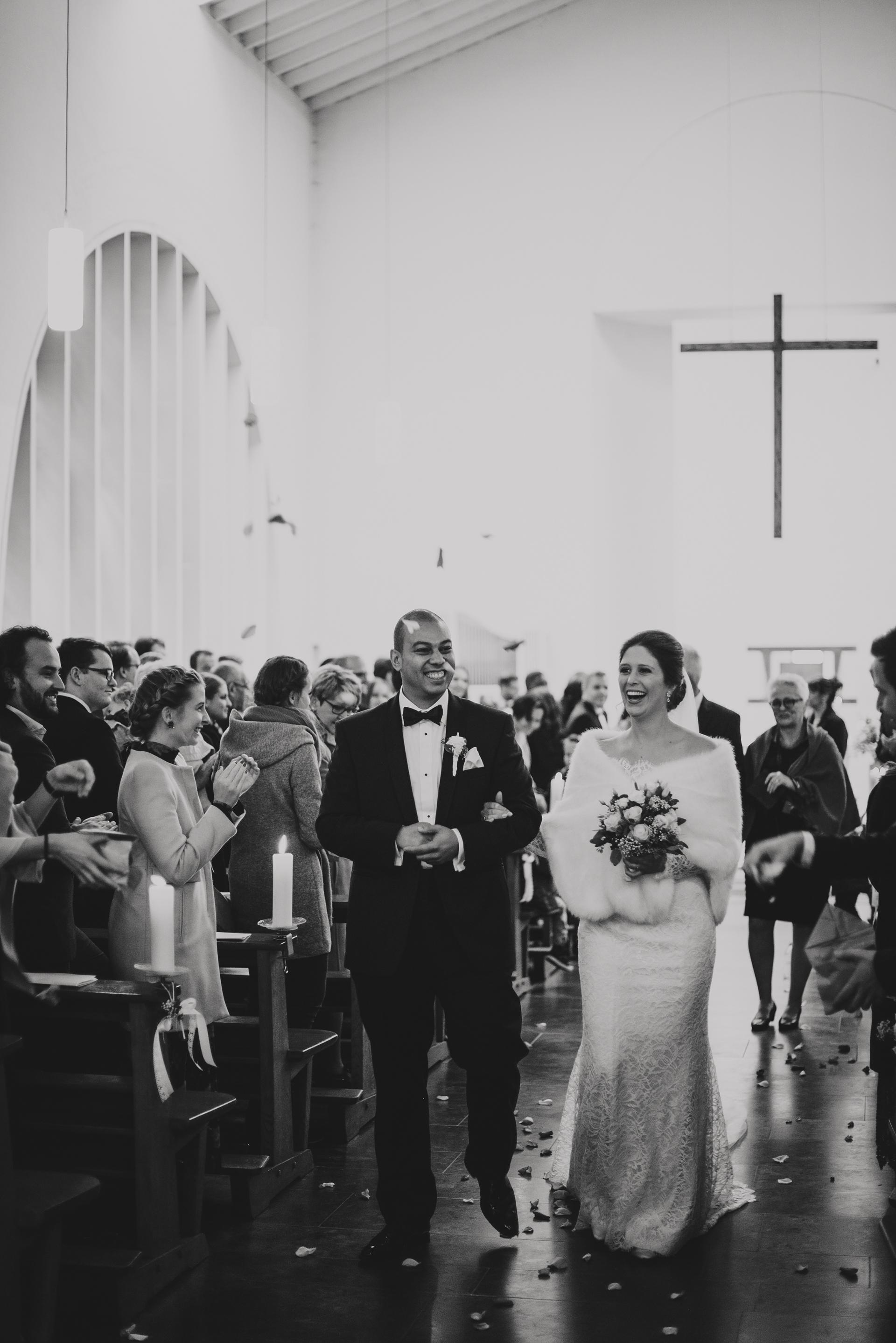Hochzeitsreportage_J&D_037_Caroline Queda Fotografie