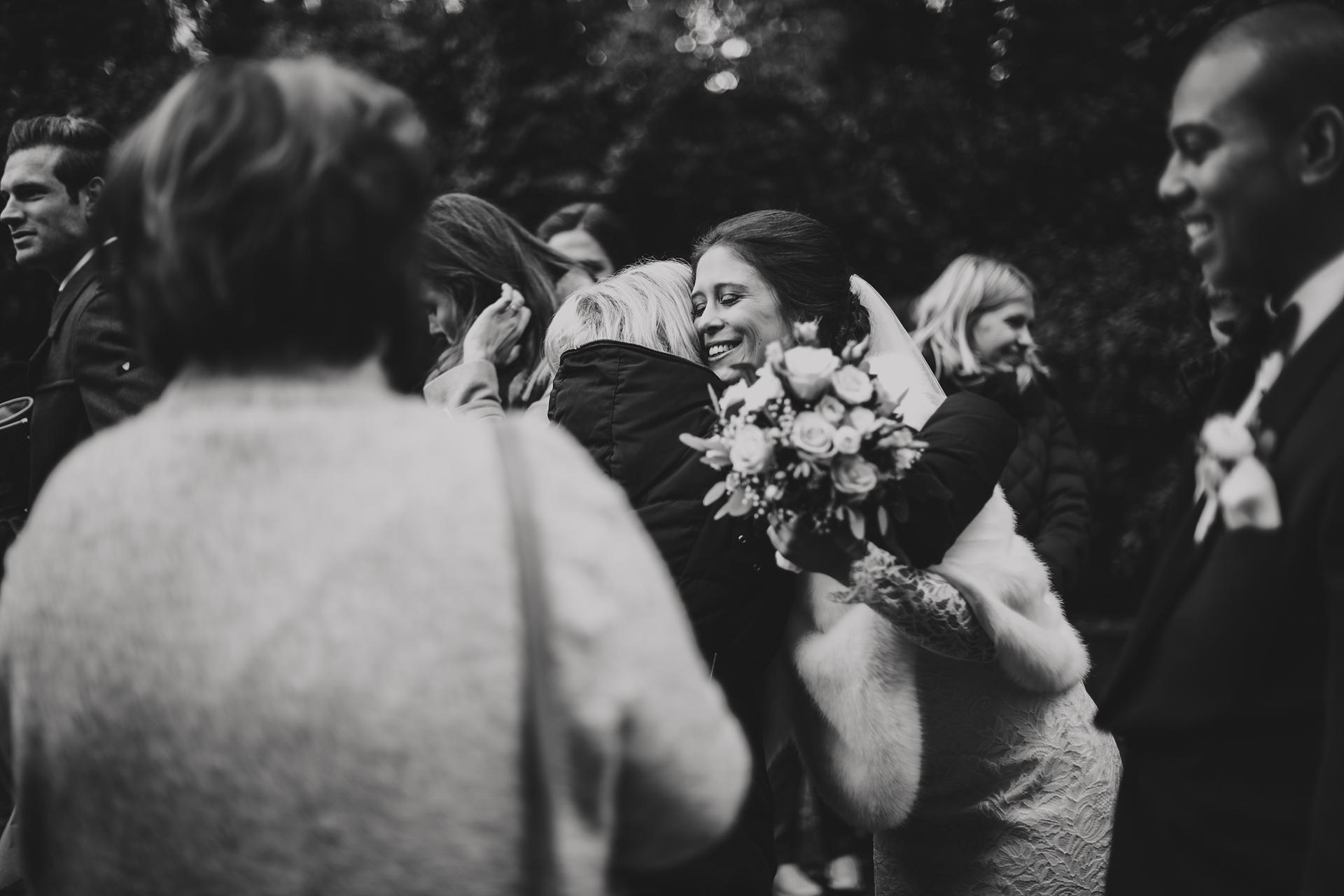 Hochzeitsreportage_J&D_039_Caroline Queda Fotografie