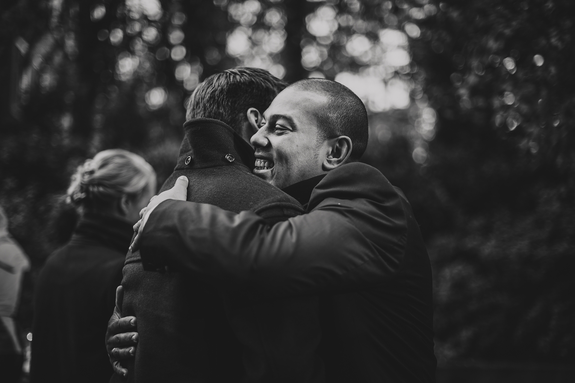 Hochzeitsreportage_J&D_042_Caroline Queda Fotografie