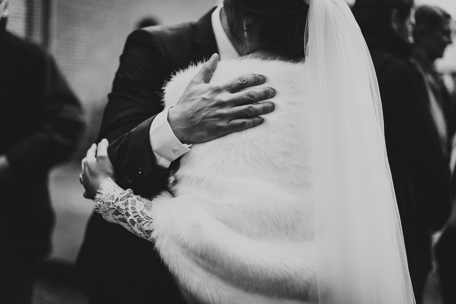 Hochzeitsreportage_J&D_043_Caroline Queda Fotografie