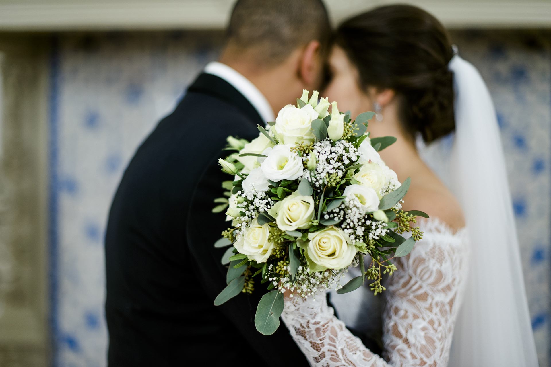 Hochzeitsreportage_J&D_048_Caroline Queda Fotografie
