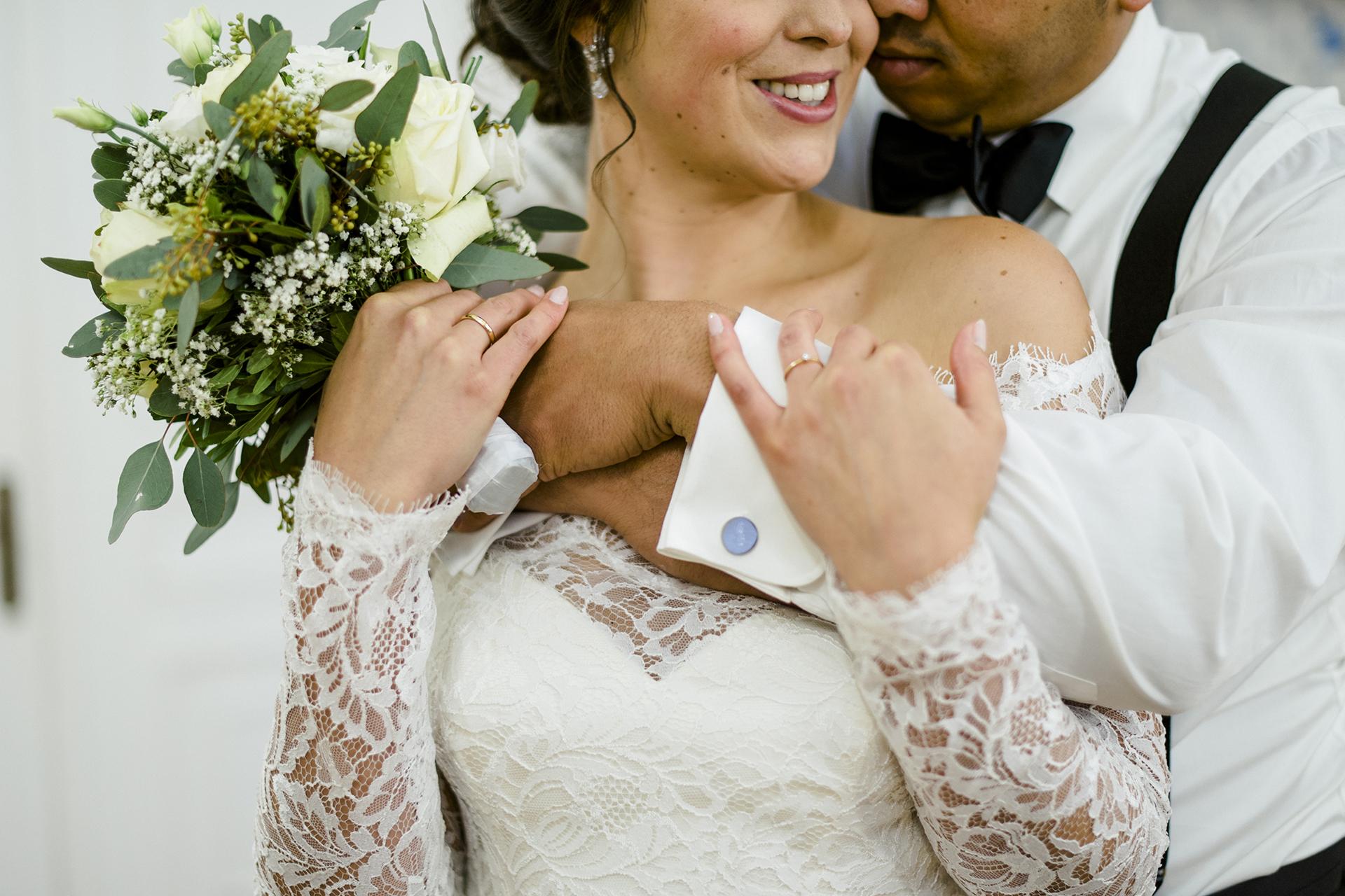 Hochzeitsreportage_J&D_053_Caroline Queda Fotografie